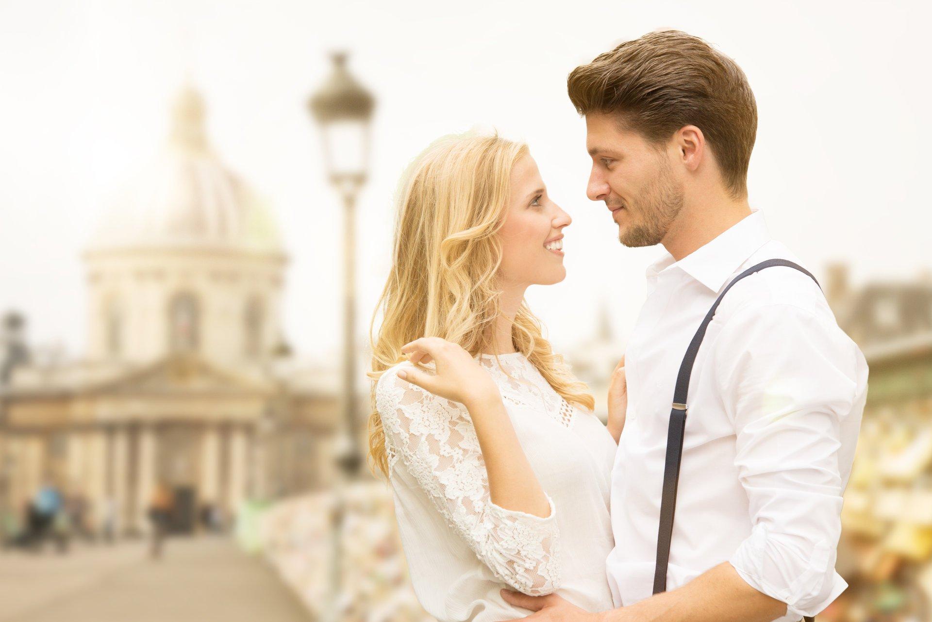 Сценарий конкурса любовь с первого взгляда для молодежи
