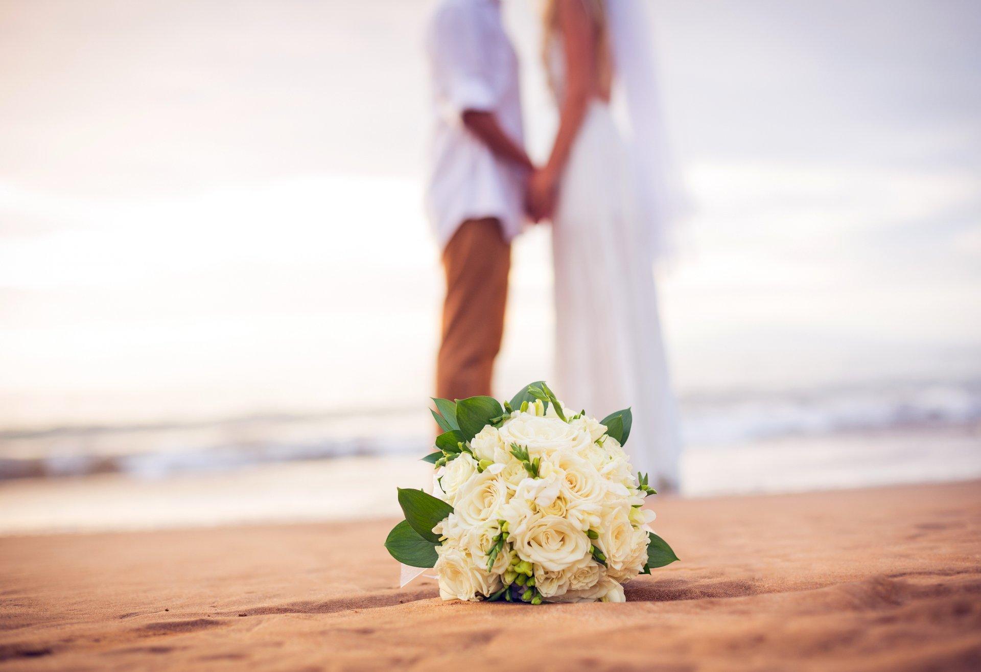 Картинки для свадьбы, открытки для