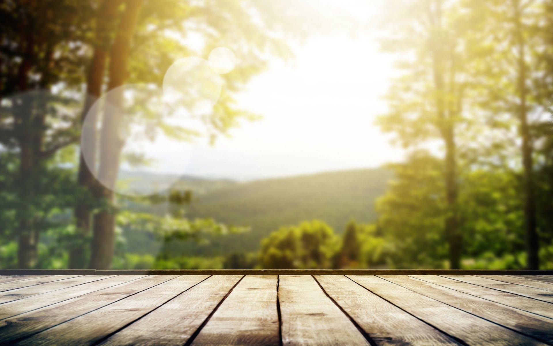 Обои качели, свобода, лето, радость. Настроения foto 16