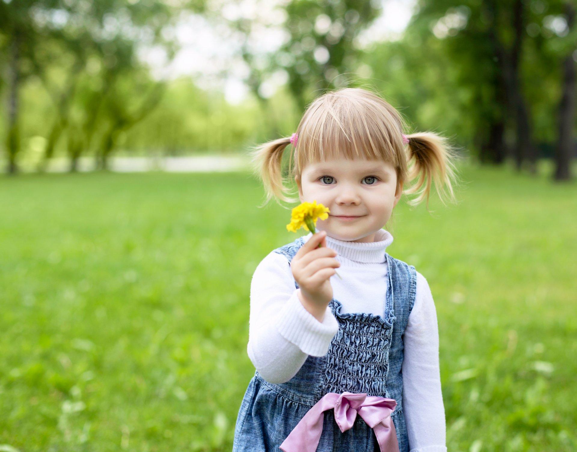 Фото девушки с маленькими, Маленькая грудьфото. Девушки с натуральной 18 фотография