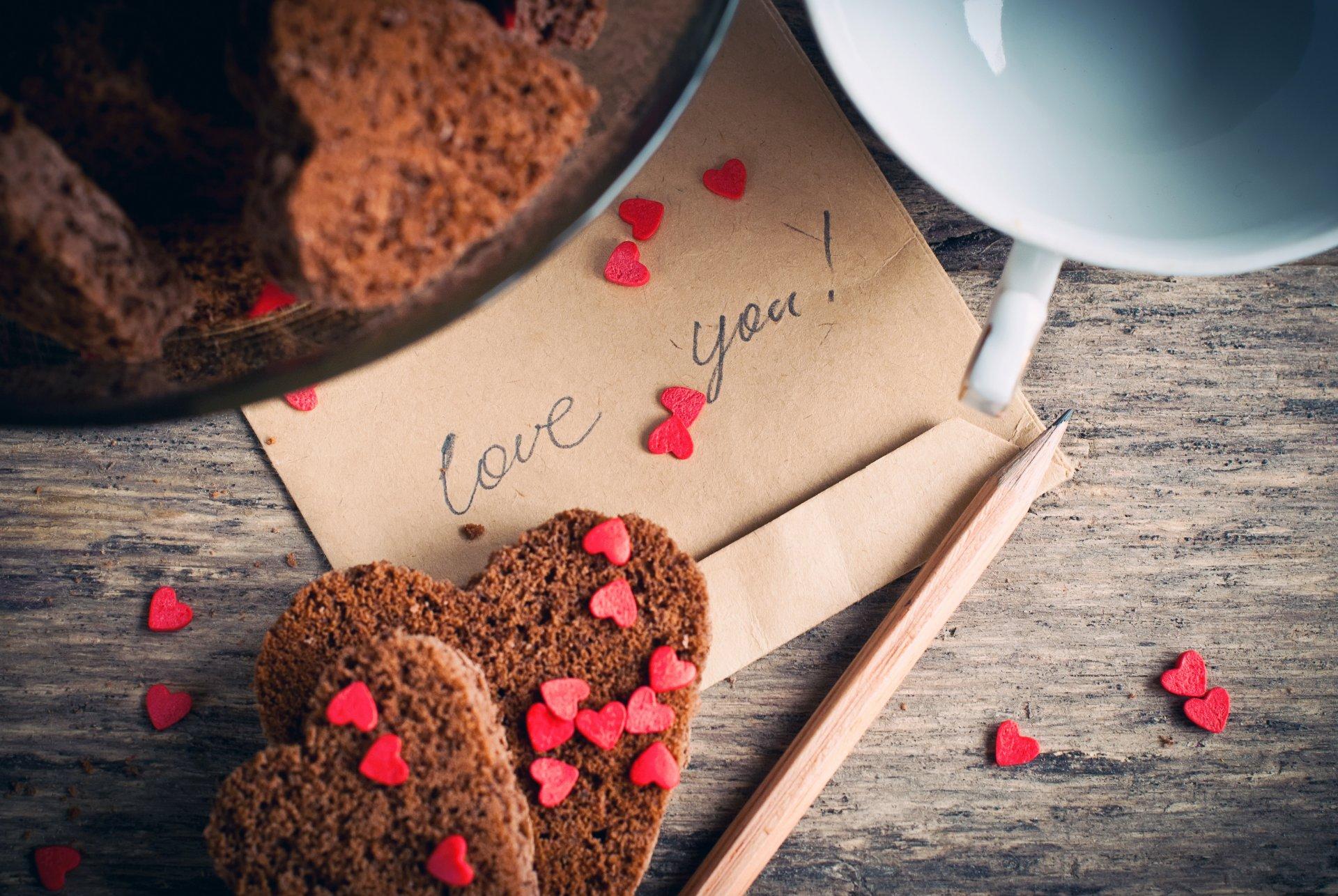 Прикольных, картинки на телефон про любовь и нежность с надписями