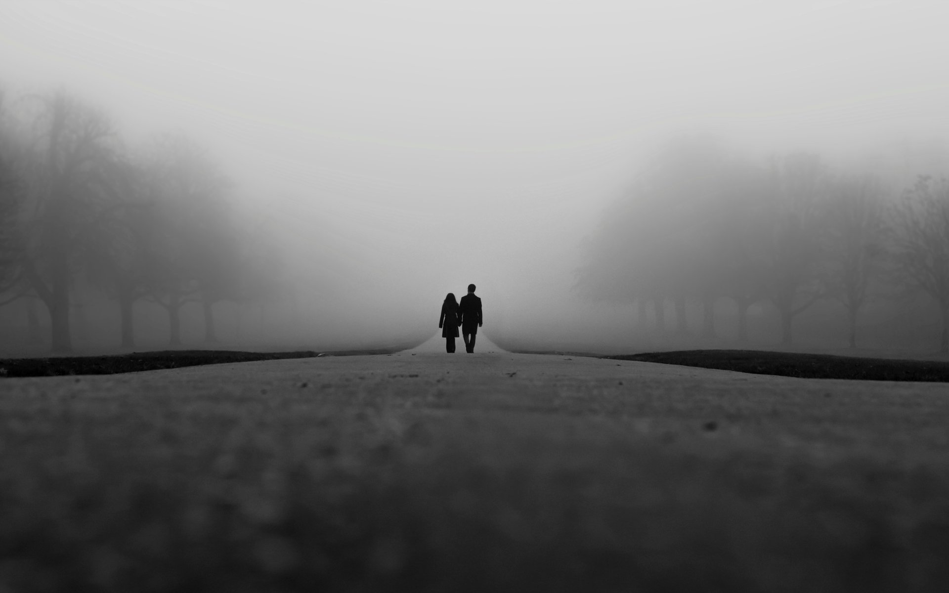 секс в тумане фото-кш2