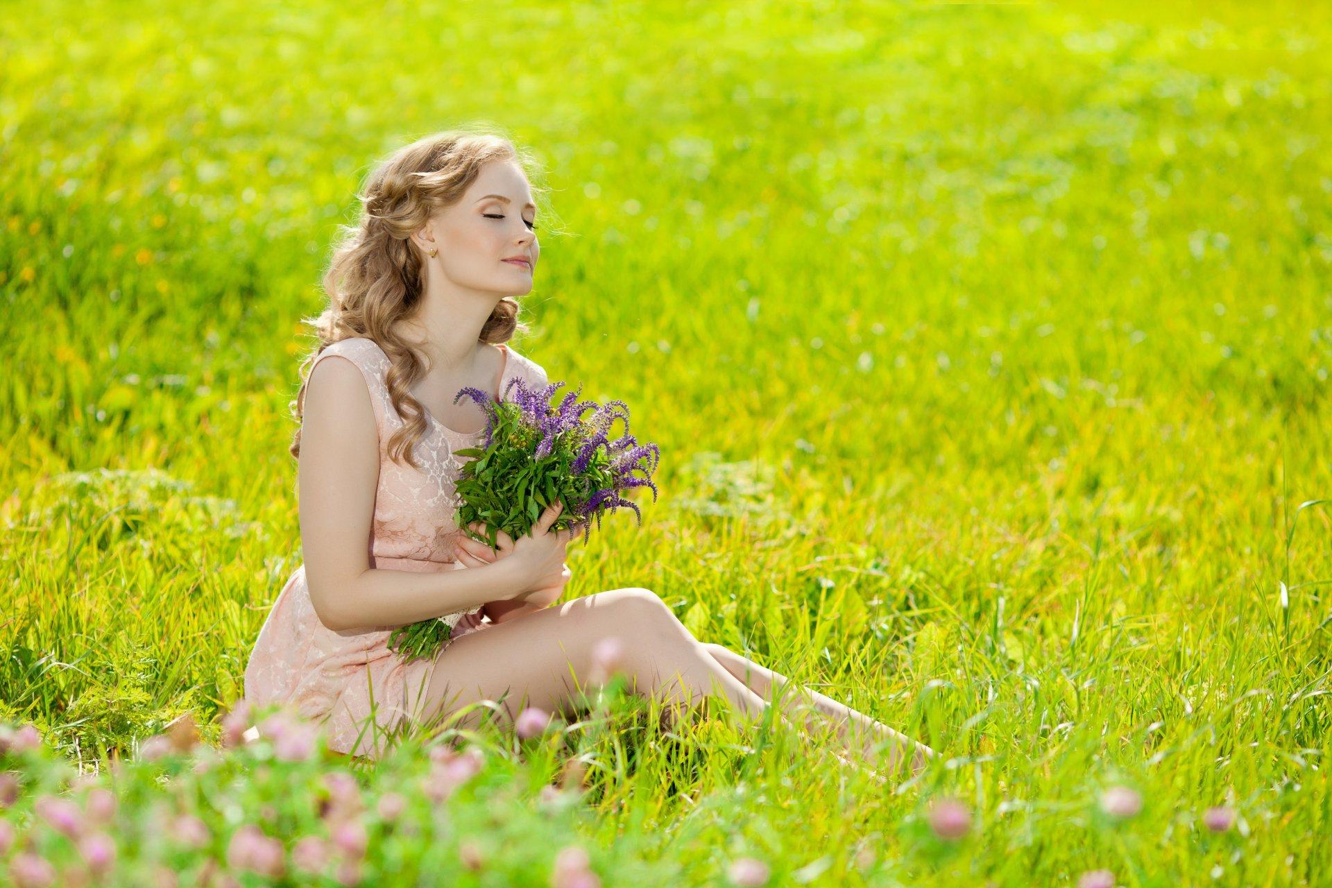 разлада стало со всего мира фото девушек фото природы этого мария
