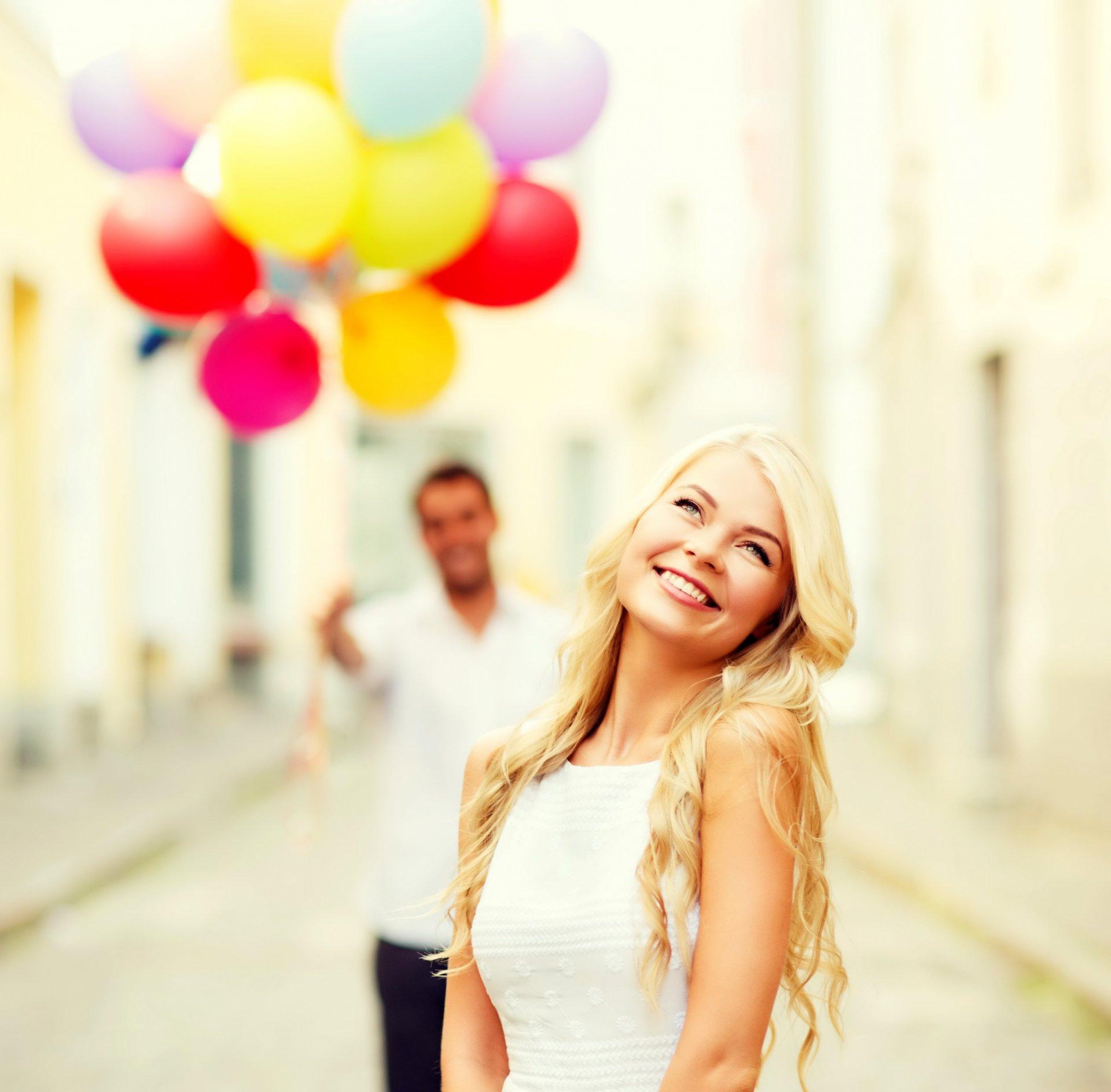 Поздравляю, картинки счастья радости любви