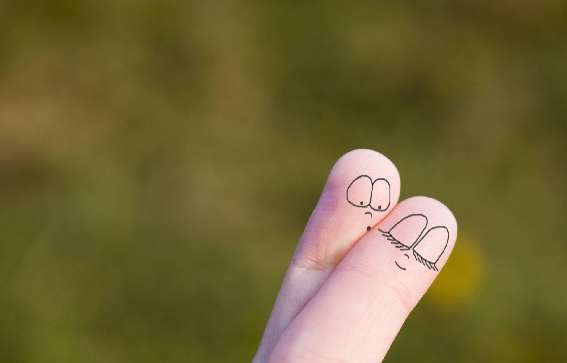 Прикол картинка любовь, хочу целовать тебя