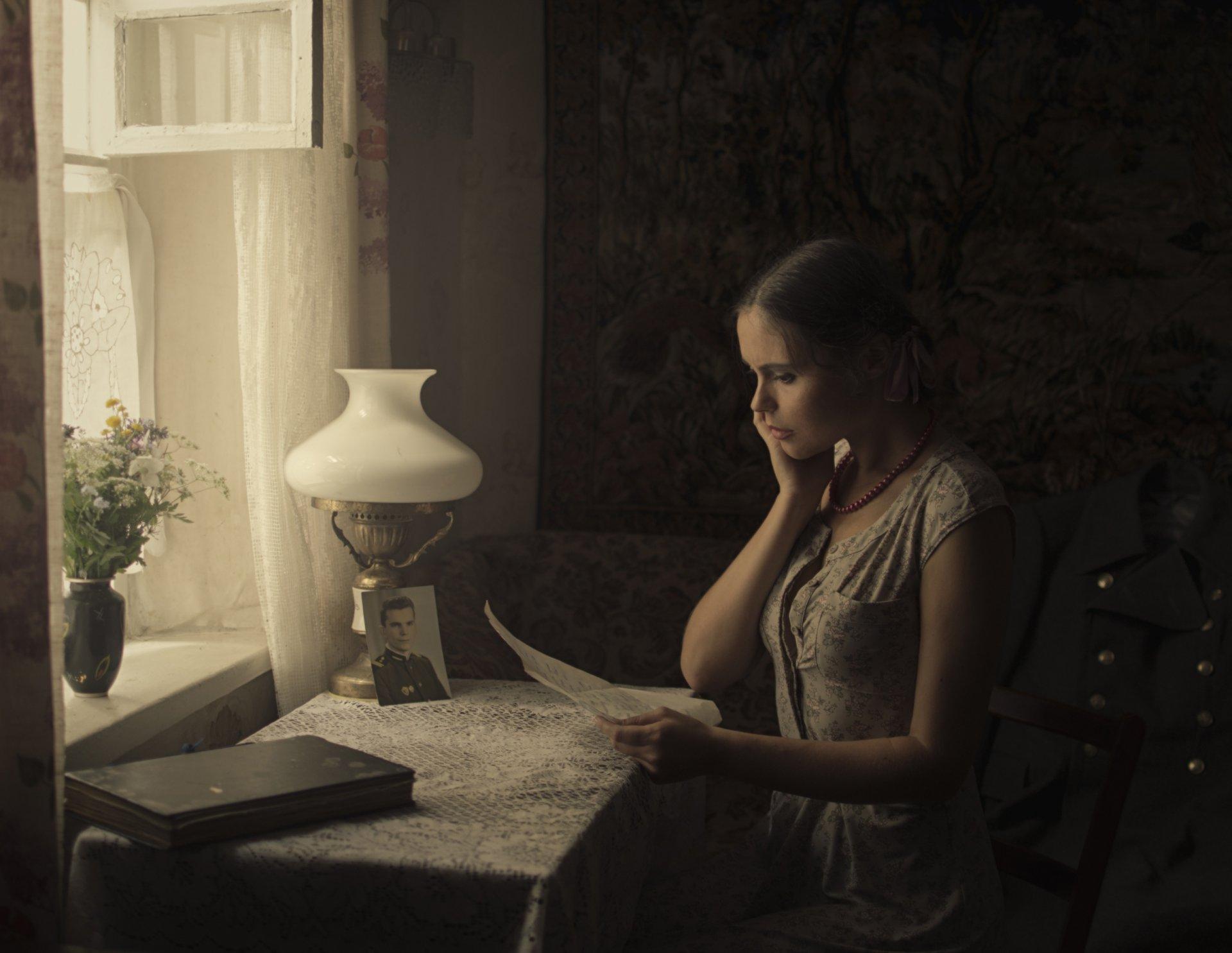 данного смотреть картинки женских письмо определяется значением