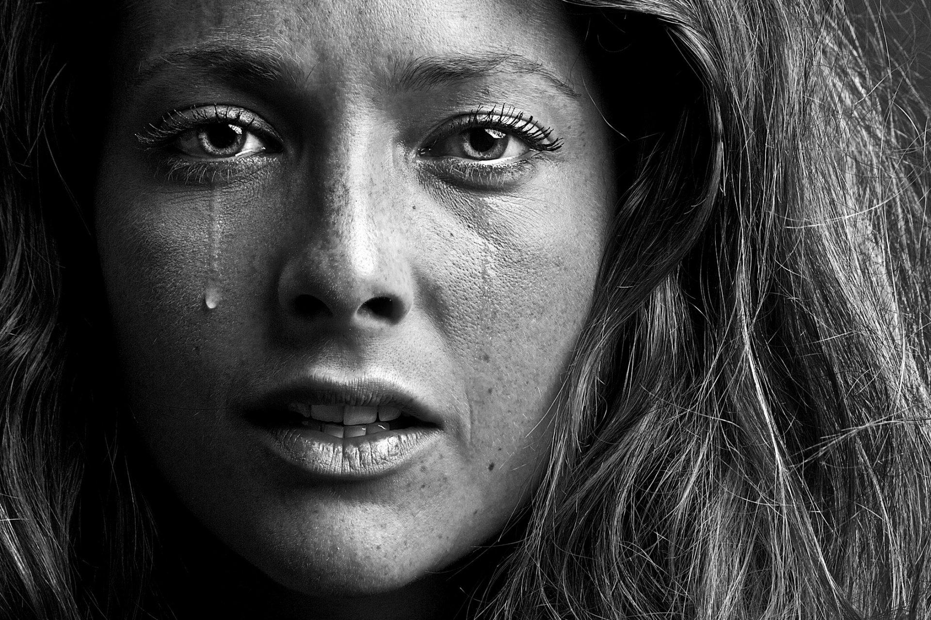что изображение картинка про слез можете