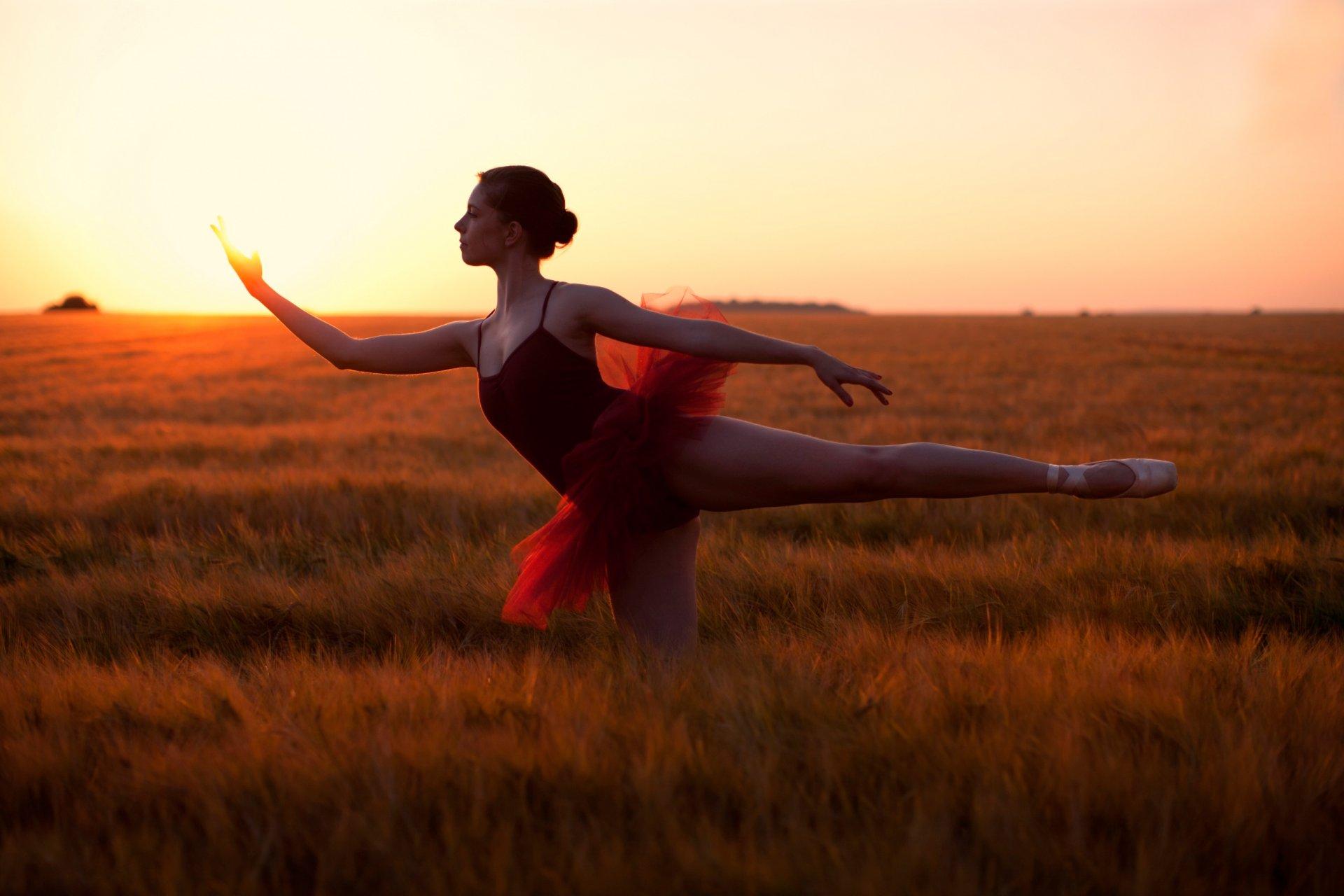 очень вкусного картинки балерина на природе настоящее время эти
