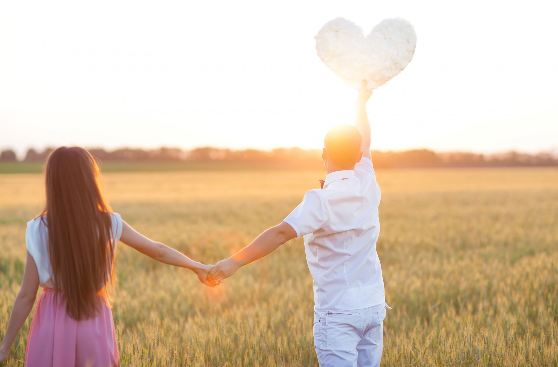любовь жизнь пара природа love life pair nature бесплатно