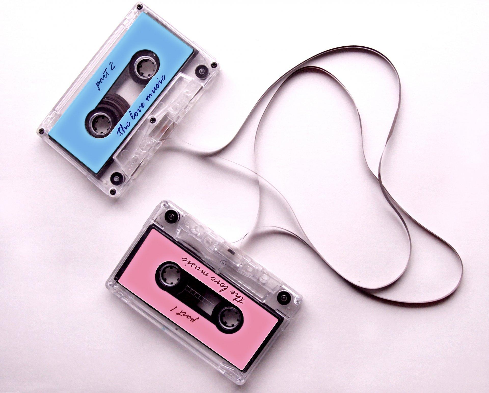 Как конвертировать в MP3 Конвертер музыки в MP3 - Movavi 84