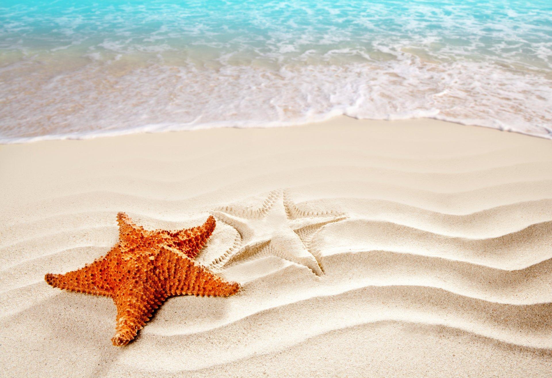 обои для рабочего стола морской песок № 833485  скачать