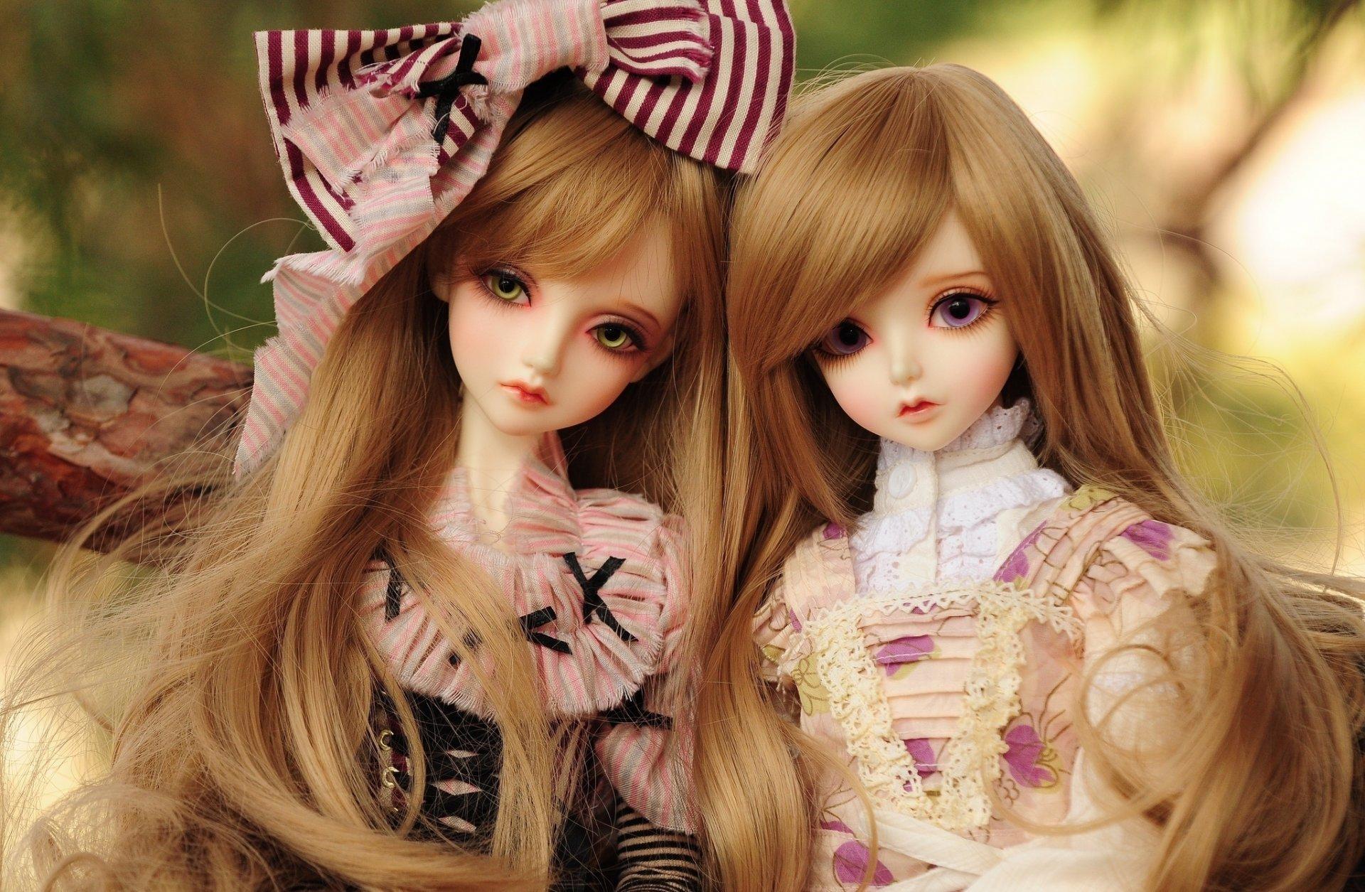 Красивые куклы коннэ фото планируют серьезно