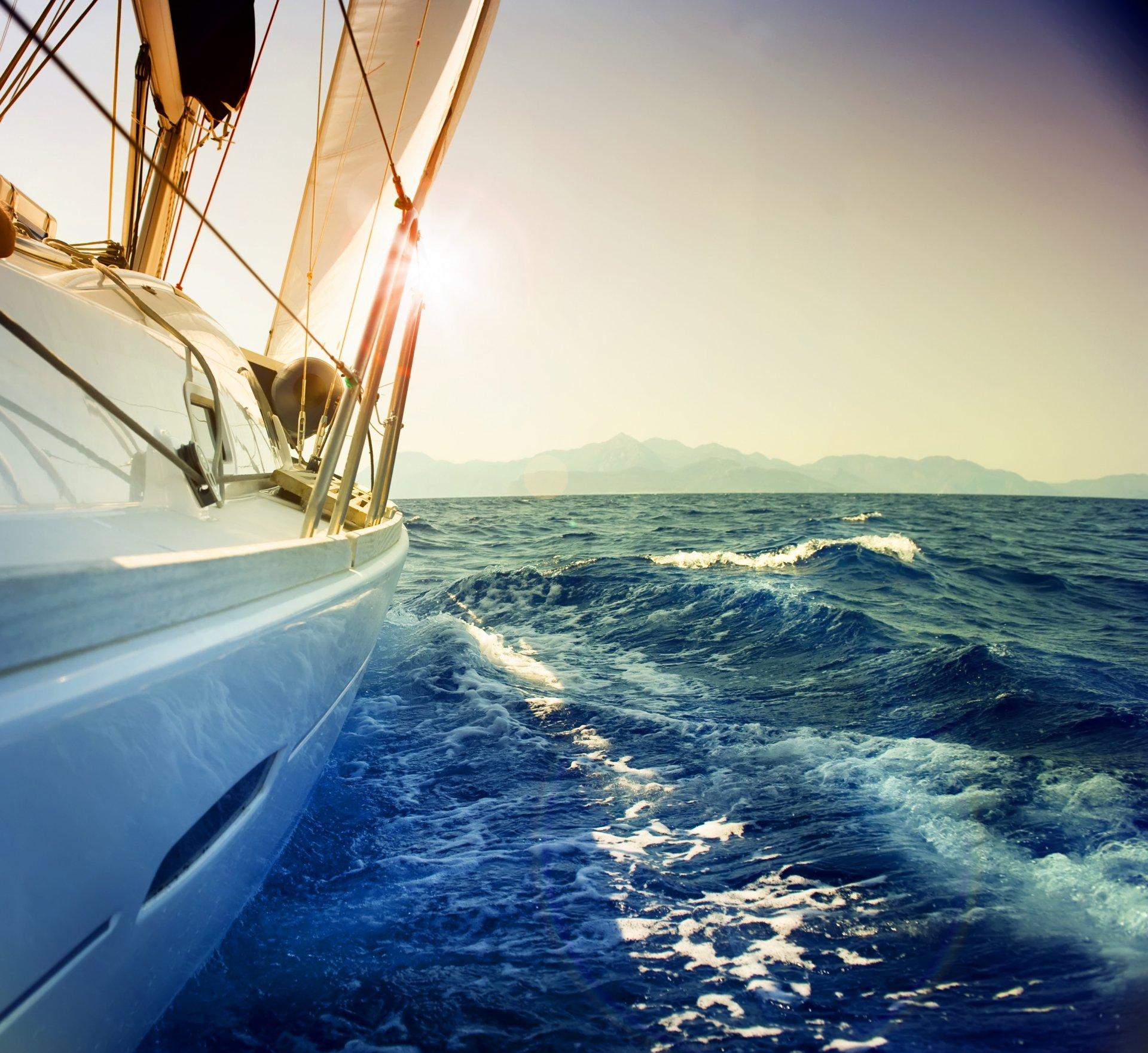 Обои лодка, бутылка, судно, настроения, Вода, корабль. Настроения foto 7