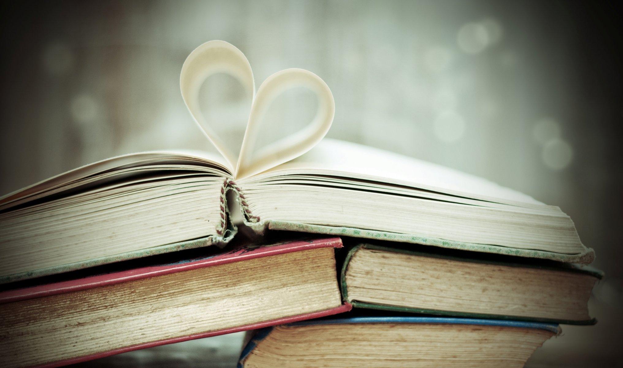 Юбилеем, книг картинки