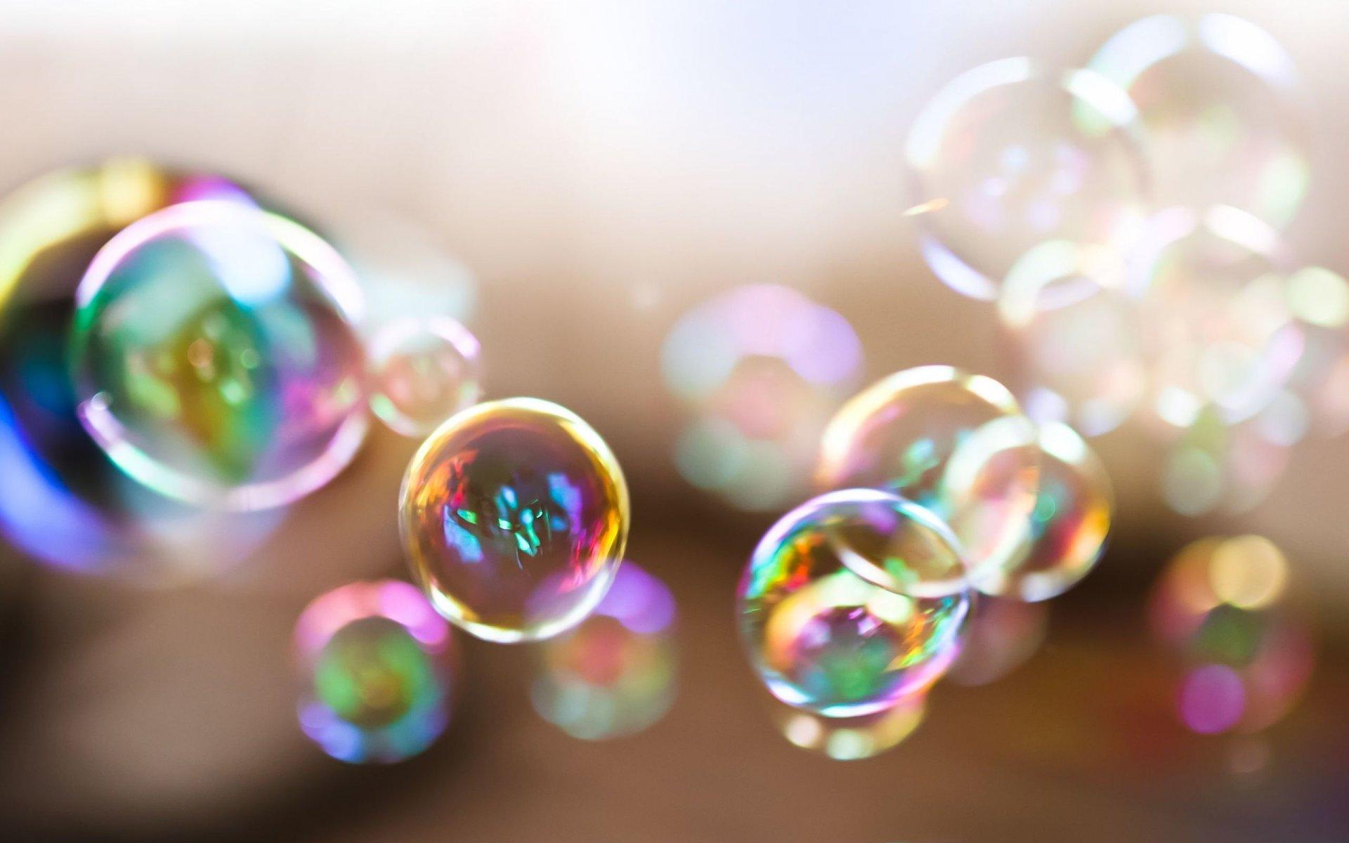 красивые картинки мыльные пузыри заводчики путем