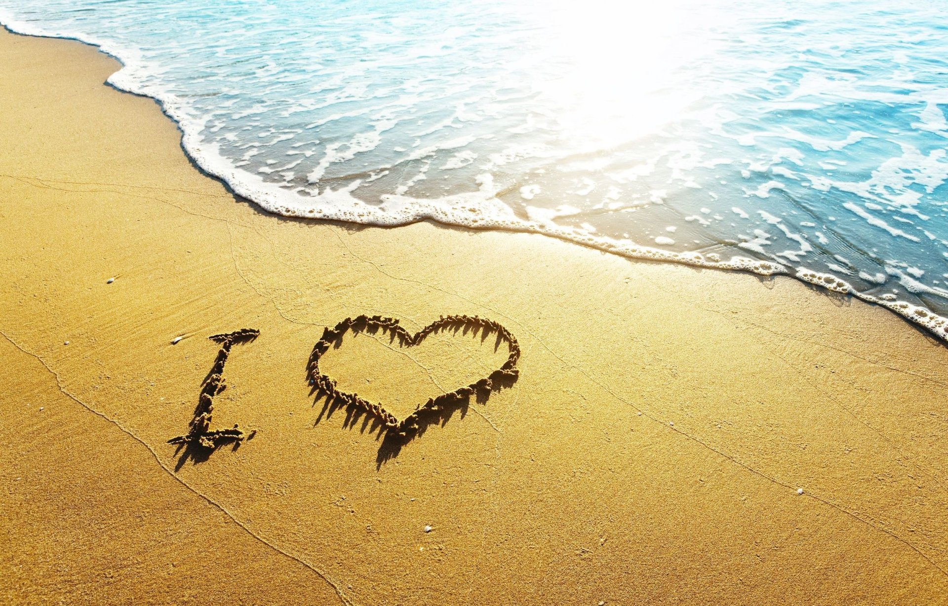 Прикольные картинки с надписями про жизнь любовь, прикольные