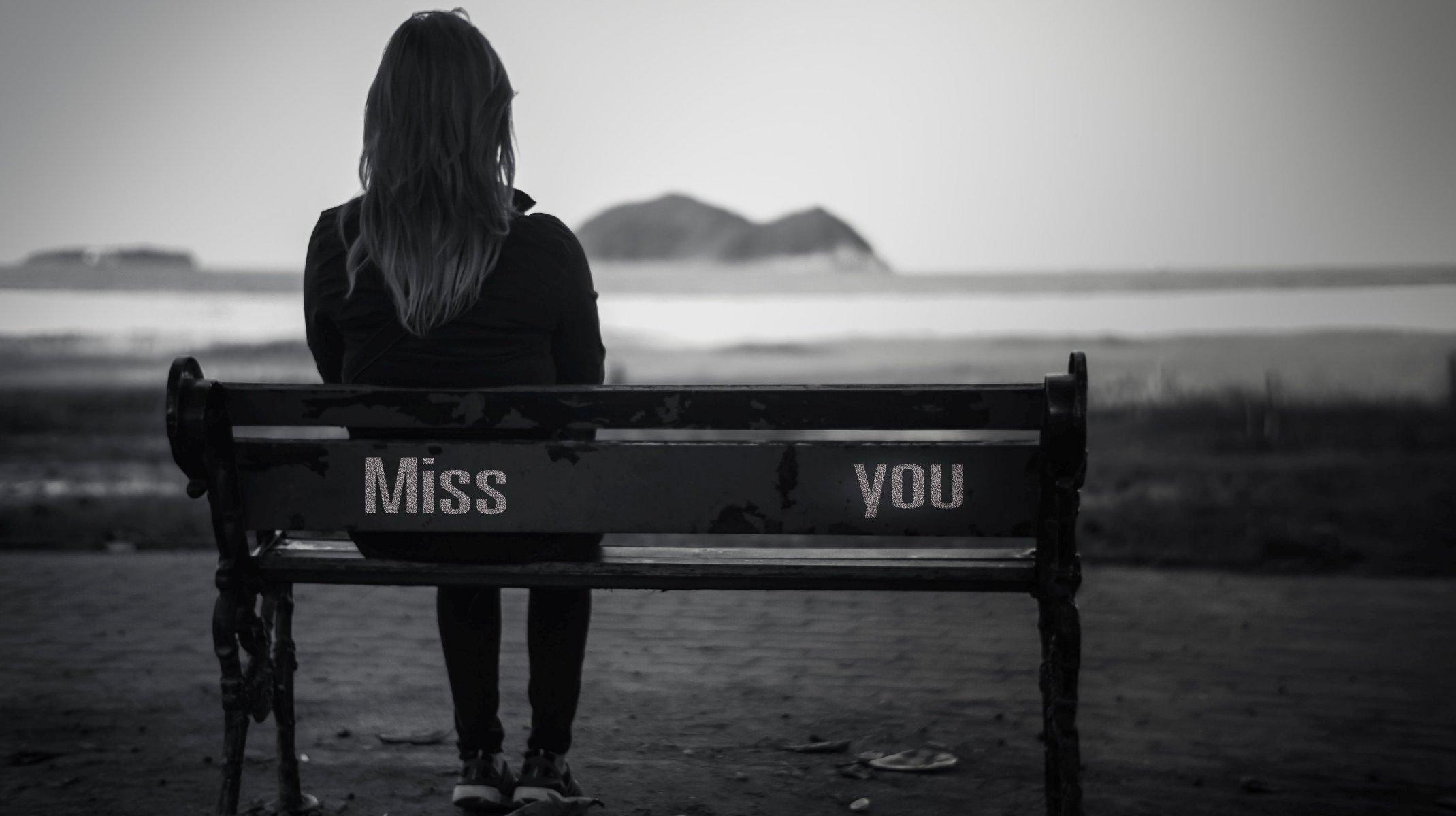 Картинки одиночество грусть, картинки