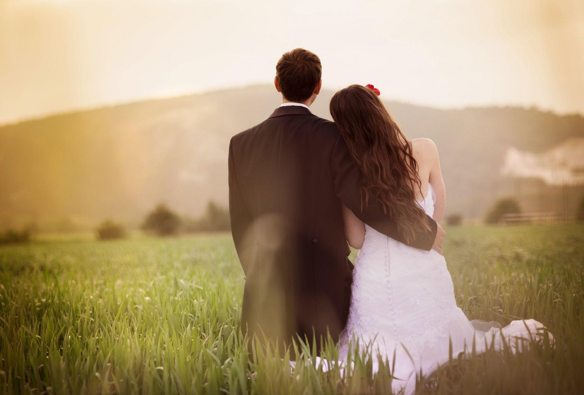 Про, любовно романтические картинки