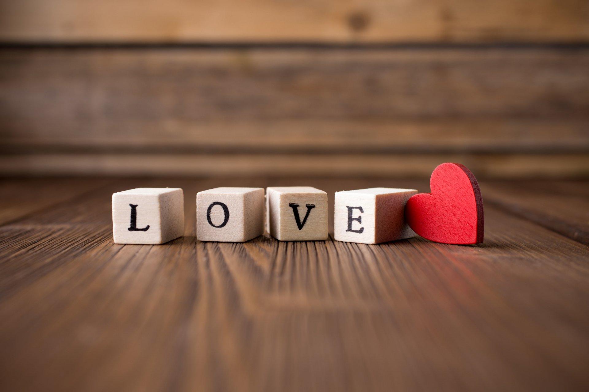 любовь креативное без смс