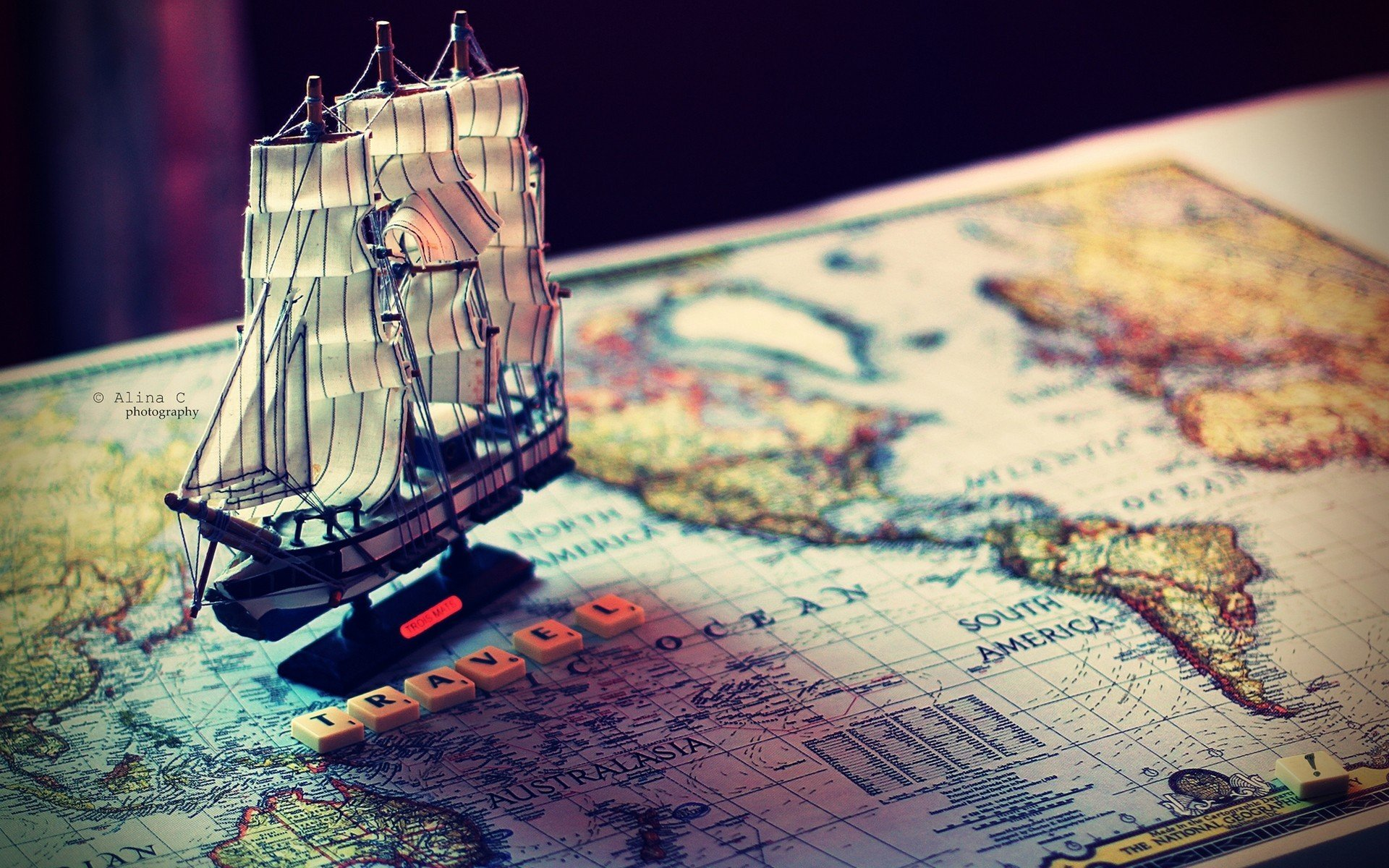 друзей, кругосветное путешествие в картинках турцию