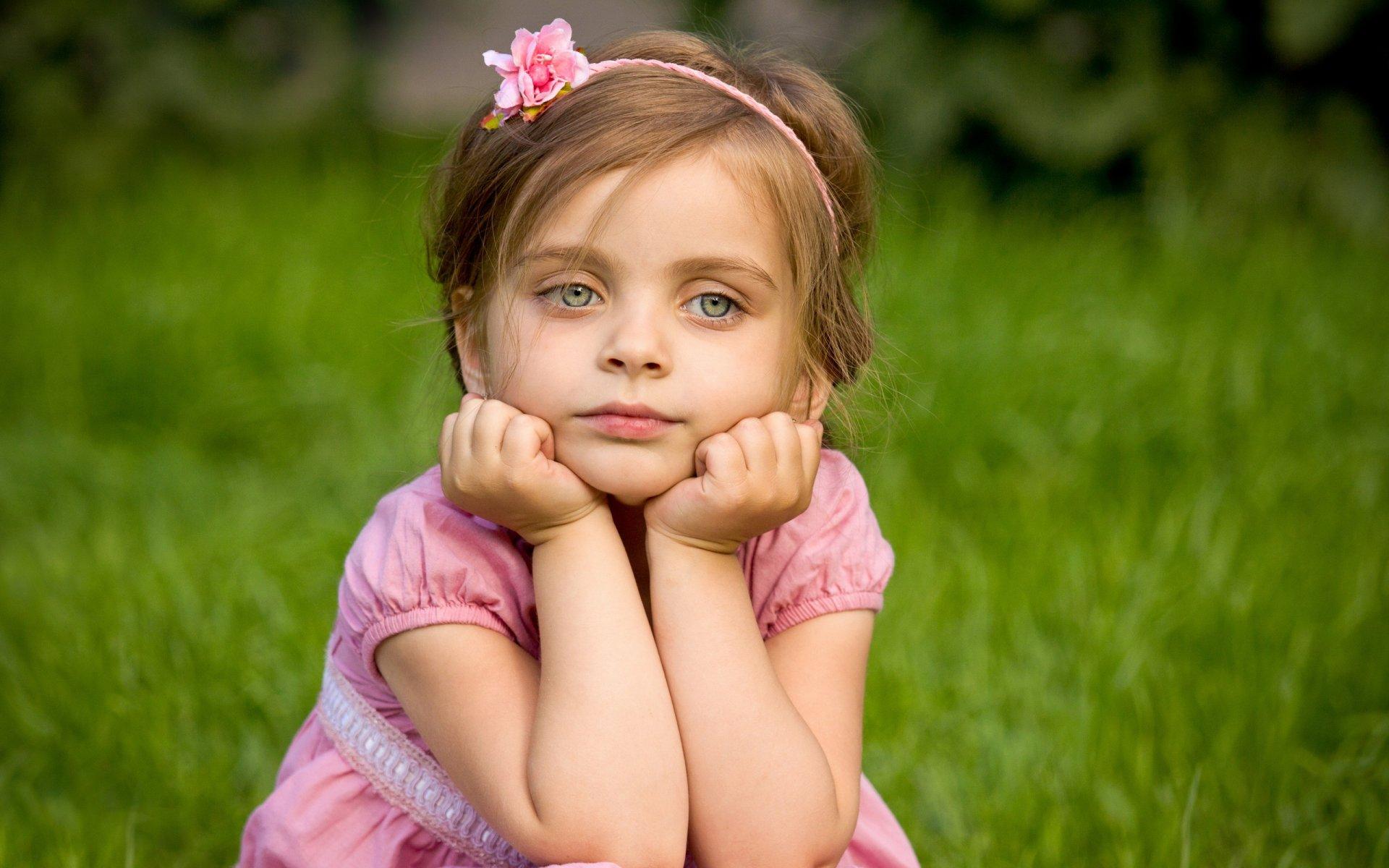 неслучайно картинки маленьких женские как мне