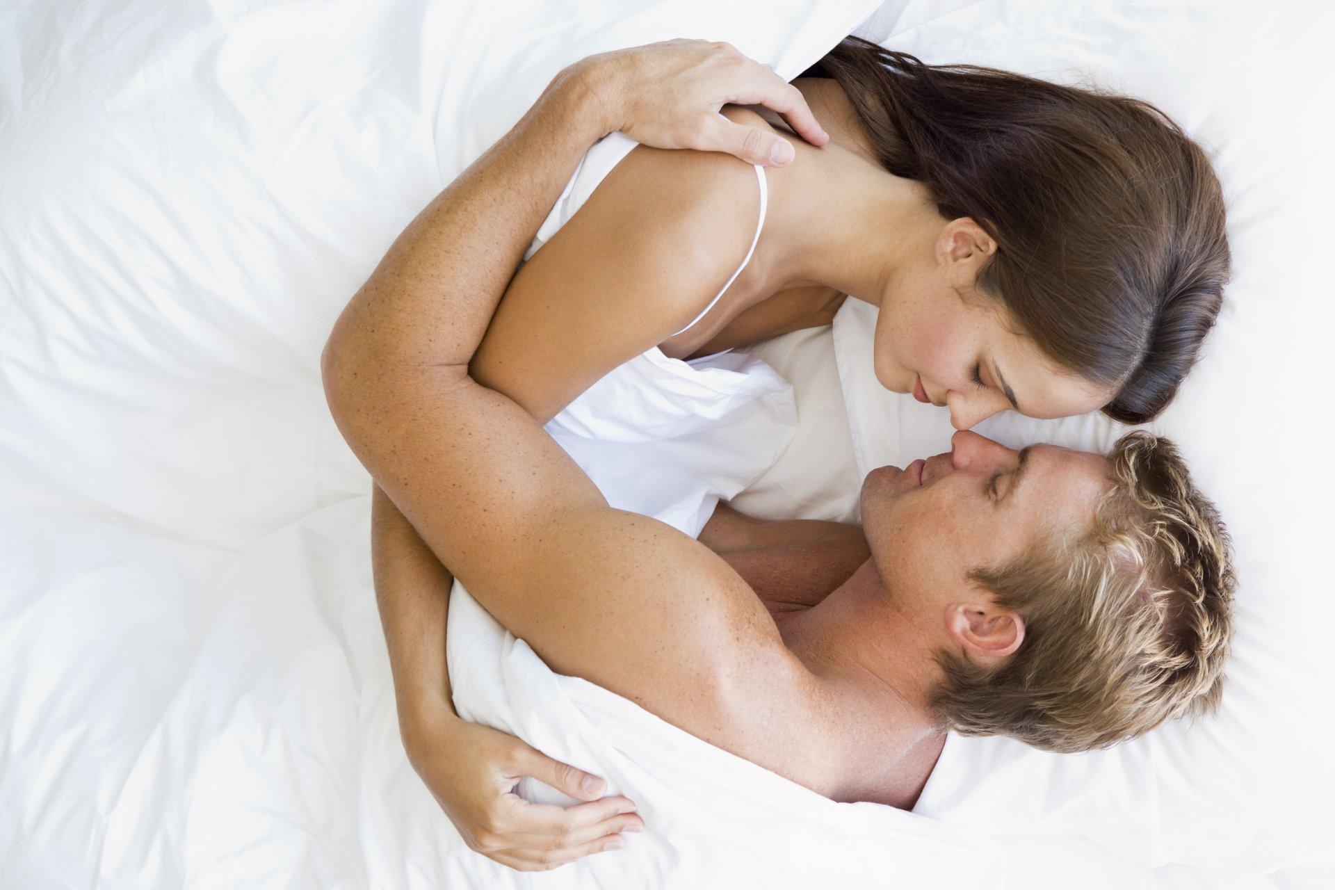 попки большие скачать секс