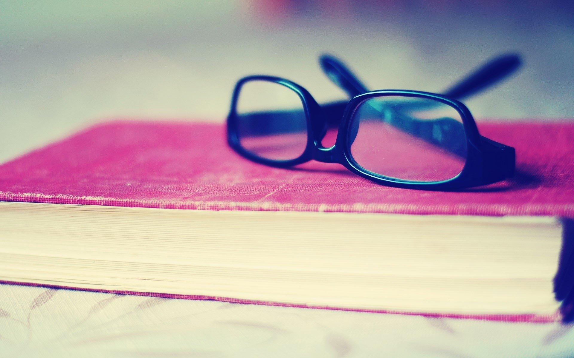 очки  № 1537965 бесплатно