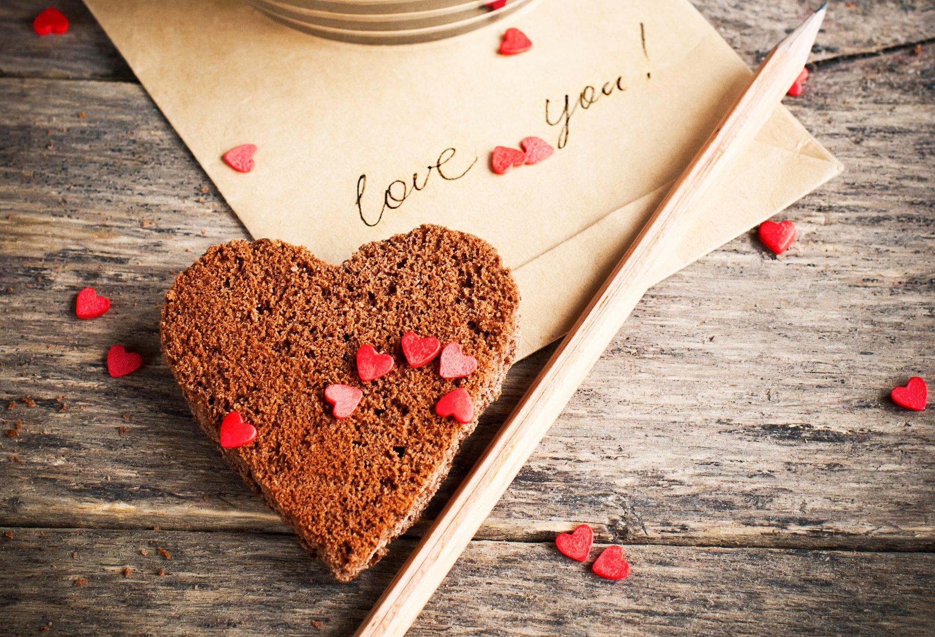 Необычные открытки про любовь, картинки черный копатель