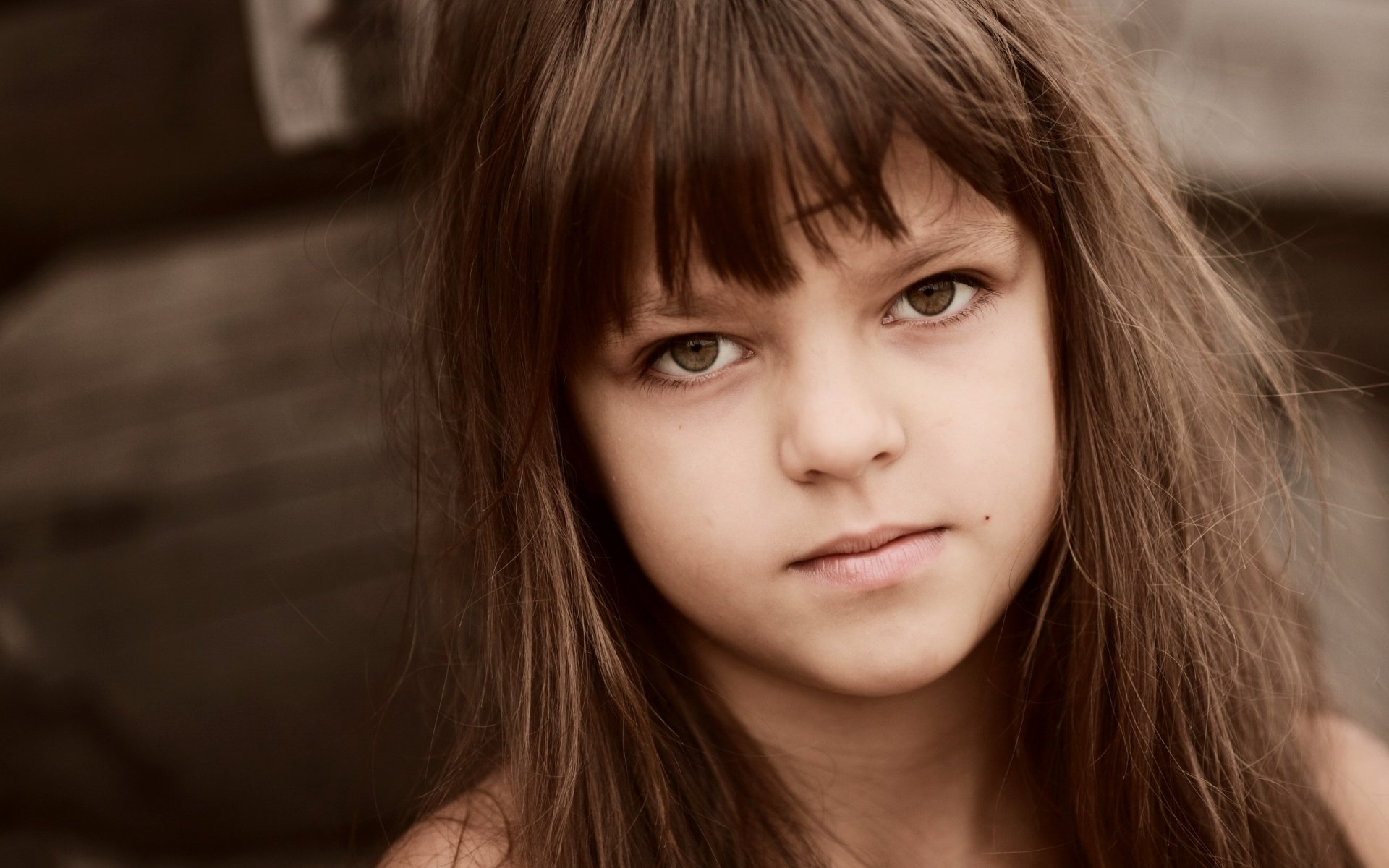 Кареглазая девочка маленькая картинки
