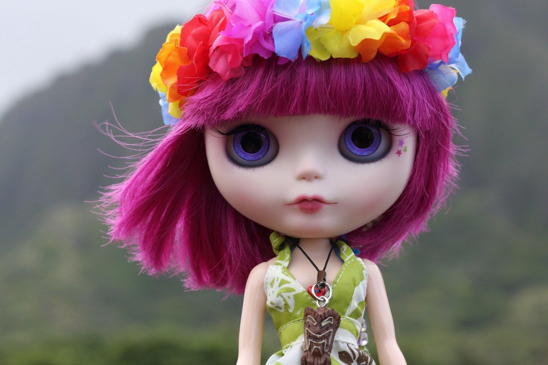 фотообои куклы широкоформатные эротика исполнении чемпионки