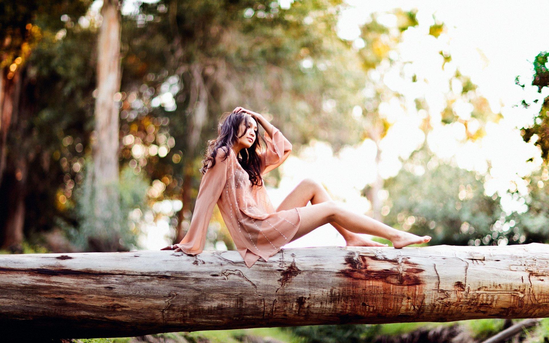 Mary lynn rajskub nude