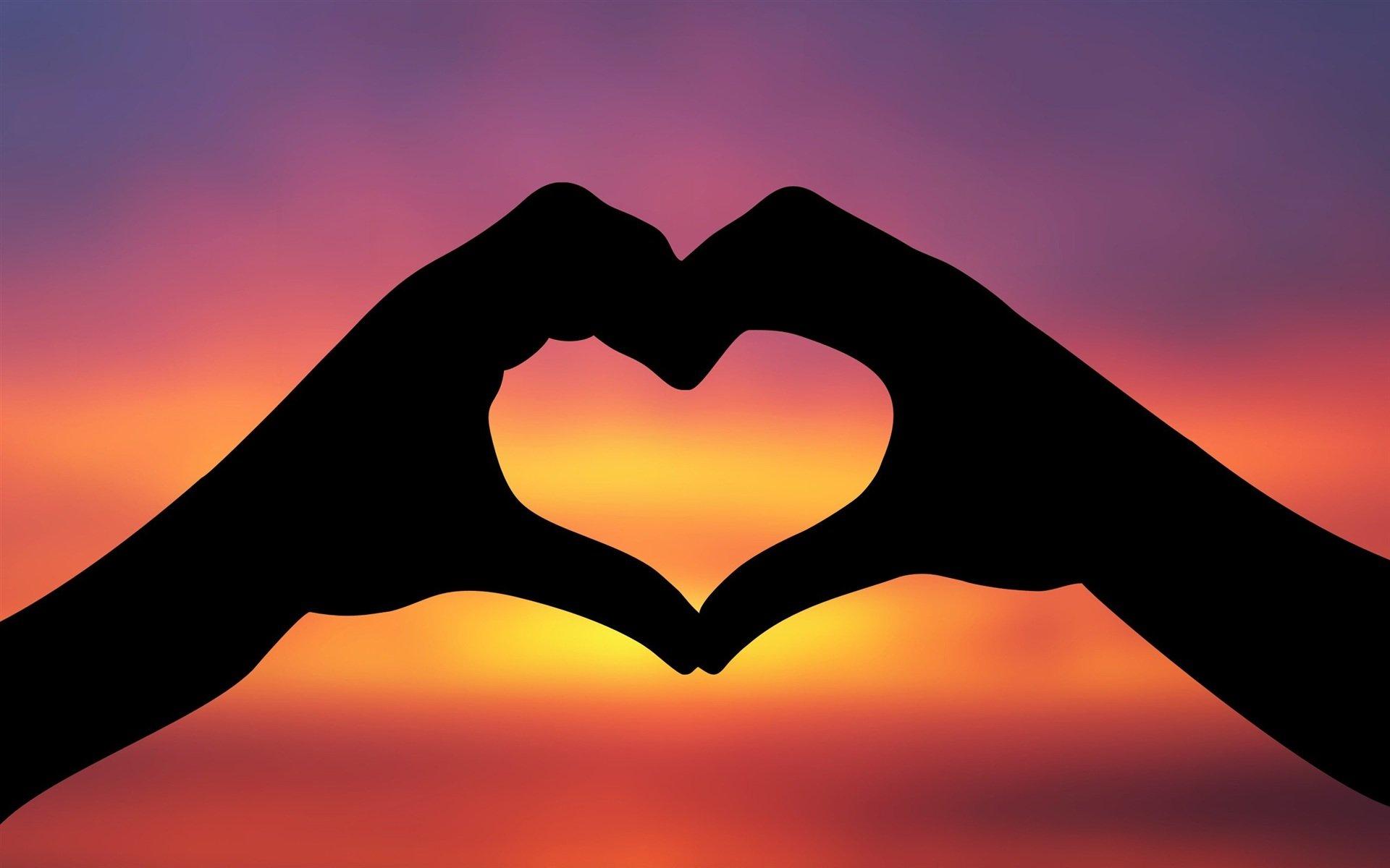 Красивые романтические картинки о любви с надписями со смыслом, поздравительная