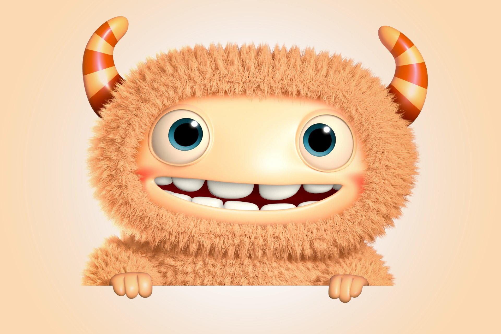 Fucking cartoon monster wallpaper in hd 3d porncraft photo