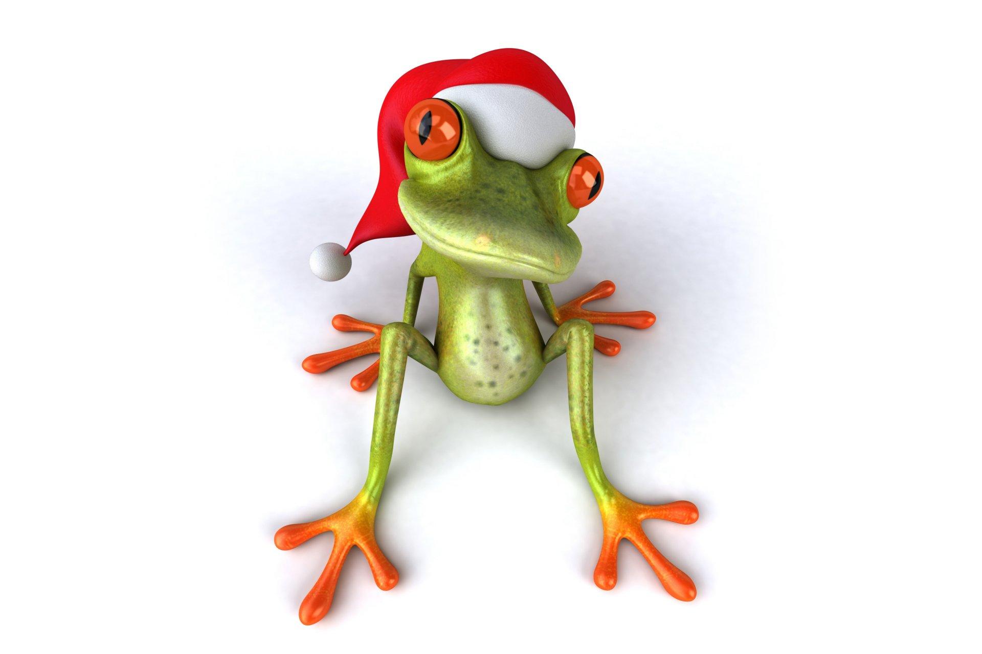 Позитивчика, рисунки лягушка прикольные
