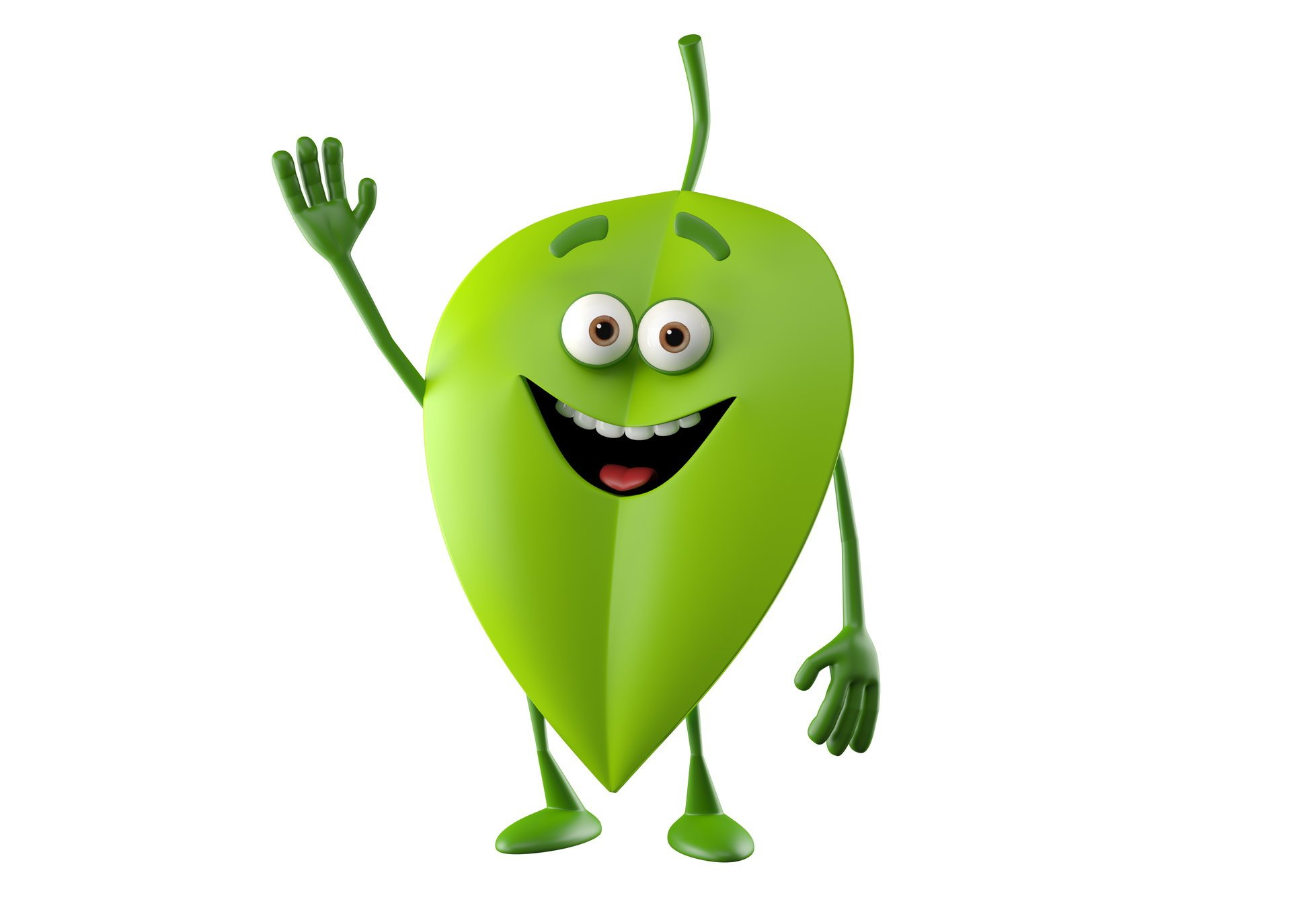 Прикольные картинки зеленые человечки, благодарения мужчине
