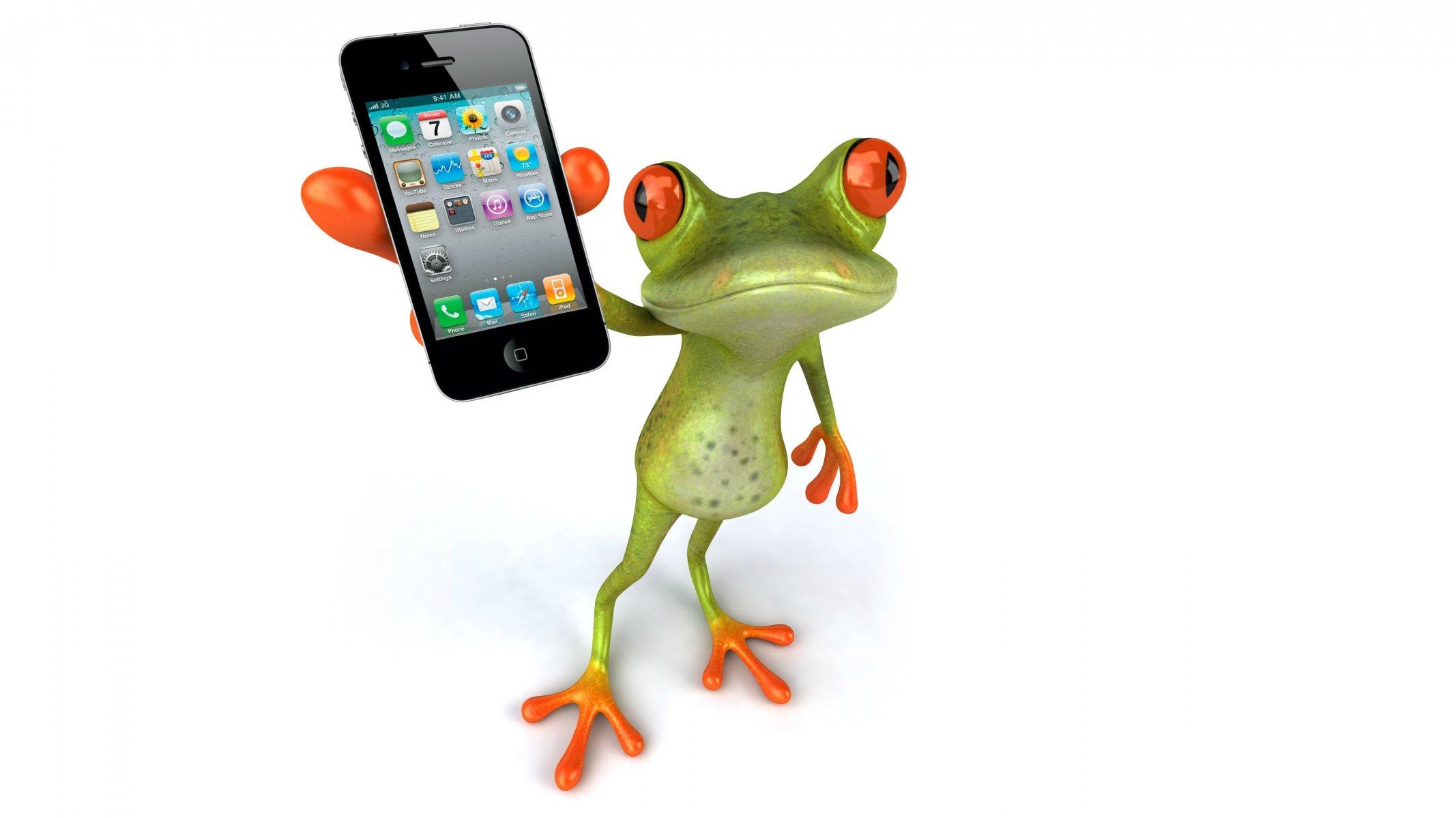Прикольные картинки на телефоны самсунг