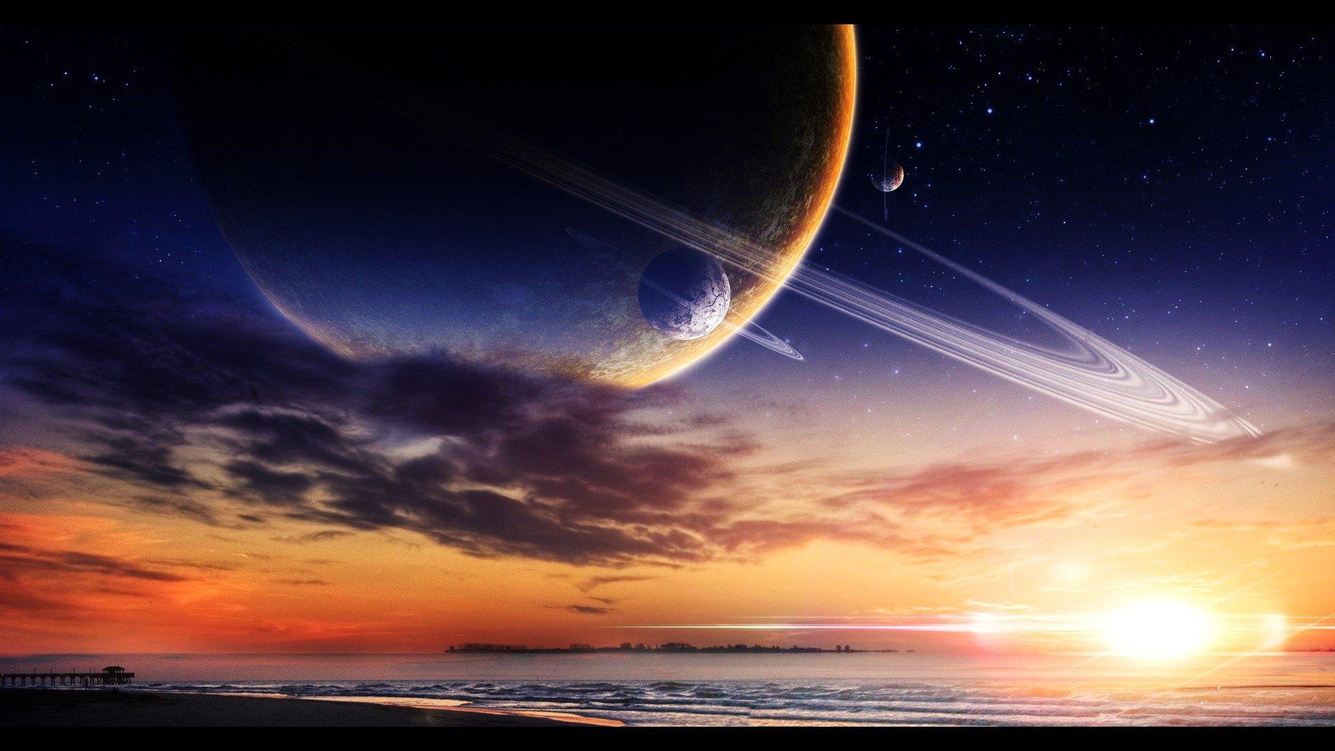 энергетика картинки планета земля на рассвете ряда операций