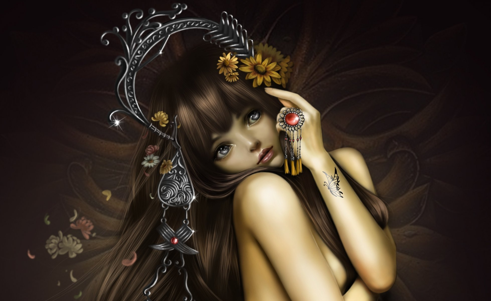 Girl hanged fantasy hentia videos