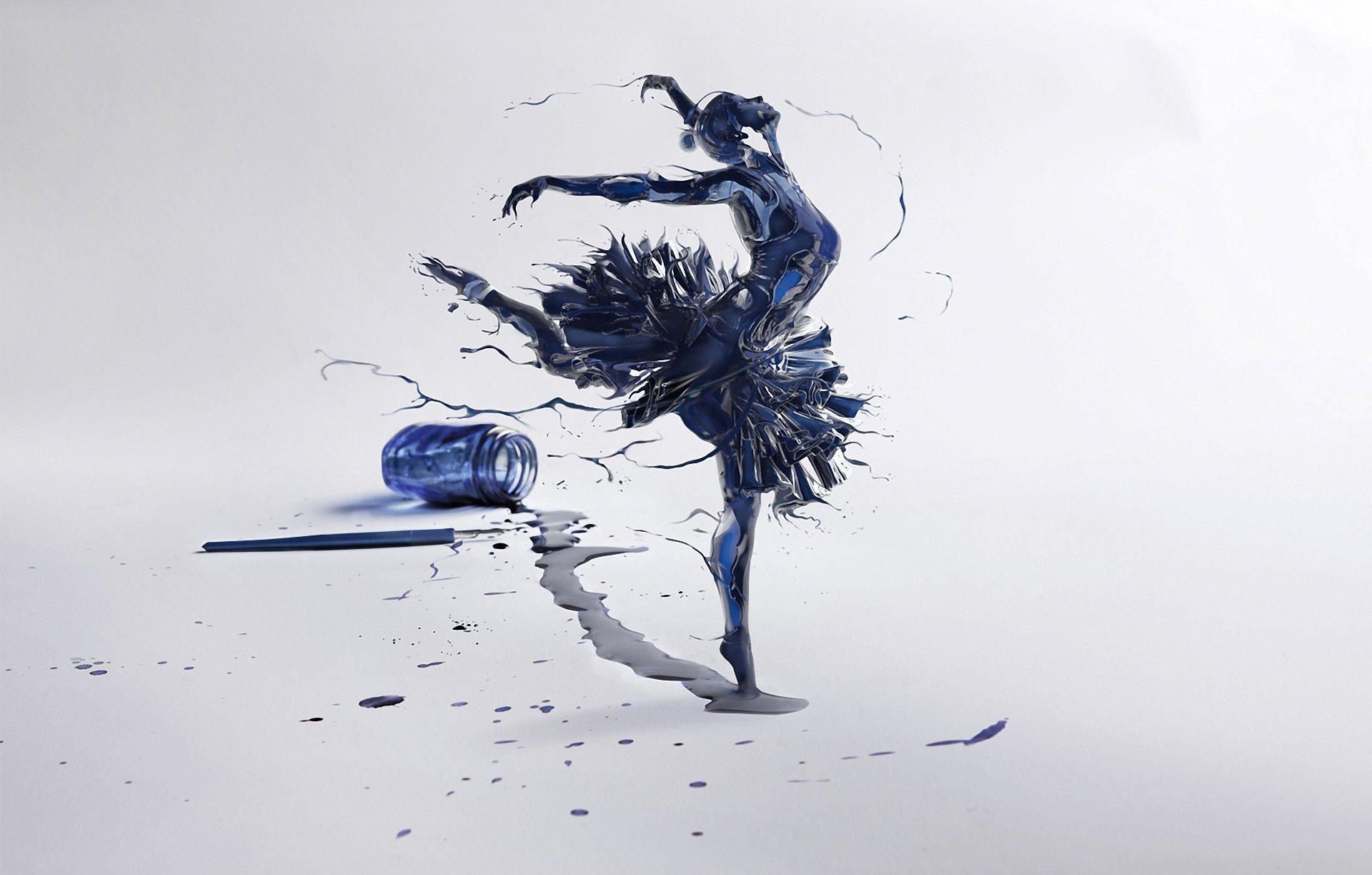 танец креативное dance creative  № 3510399 загрузить