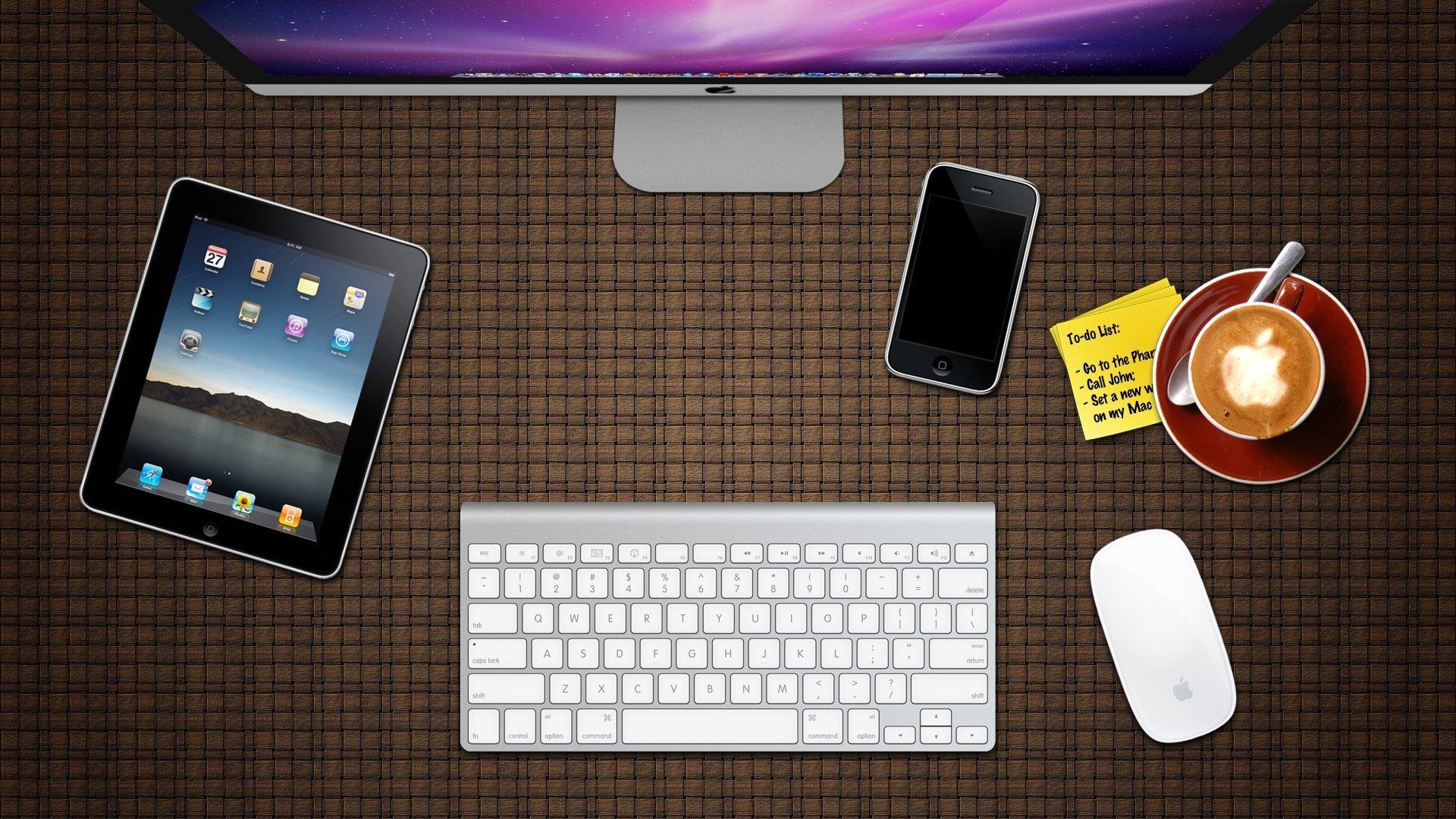 Как сделать фото рабочего стола на андроид