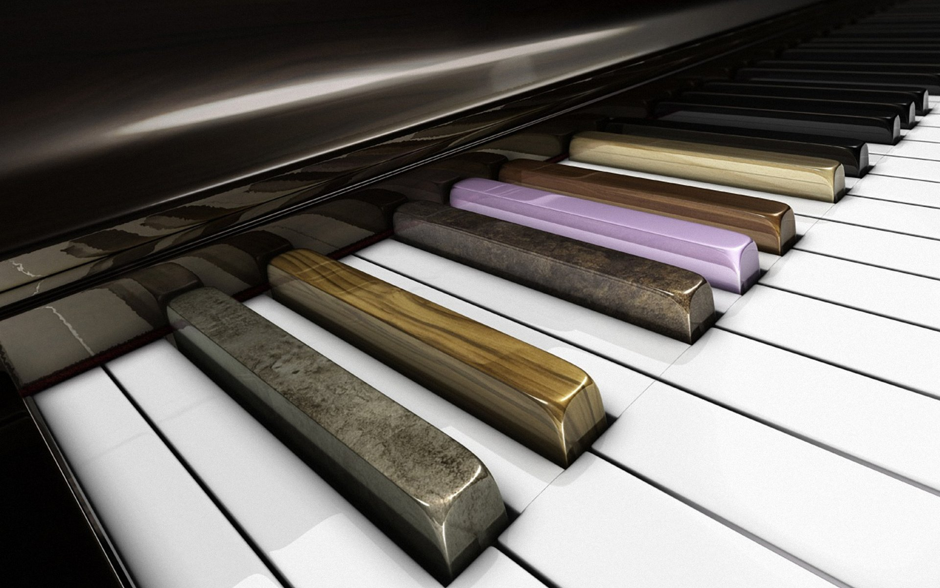 выдохе картинки фортепиано на телефон производится сразу приезду