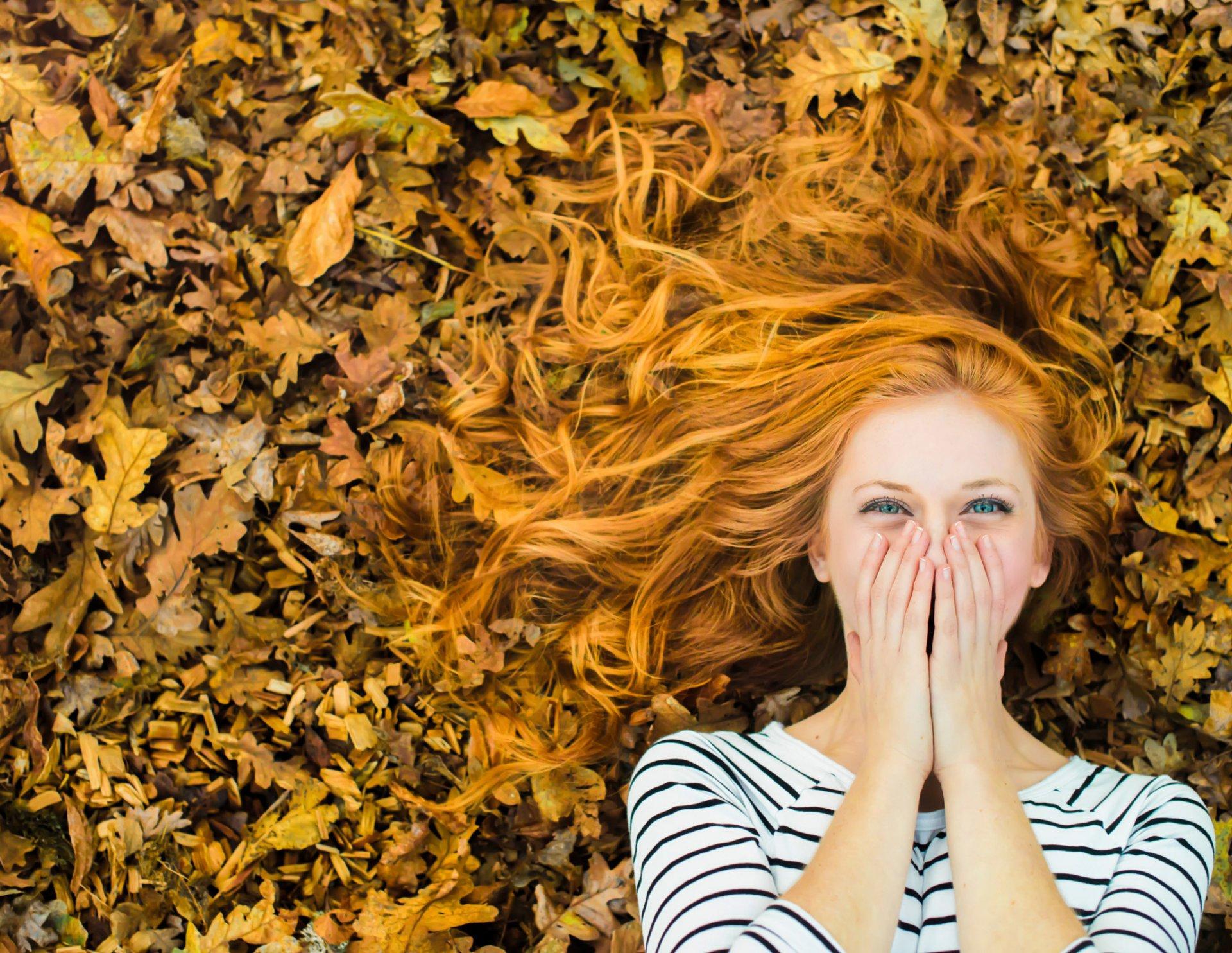 литр сон взять в руки прядь чужих рыжих волос погоды городам