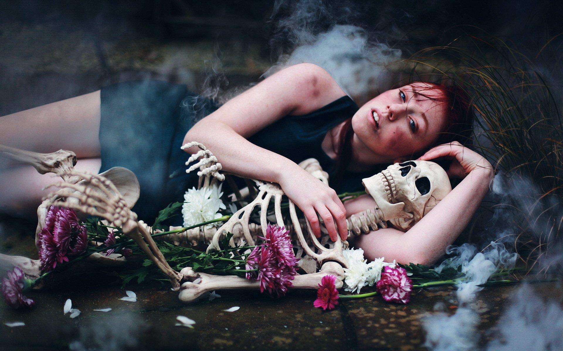 Картинки любовь и смерть