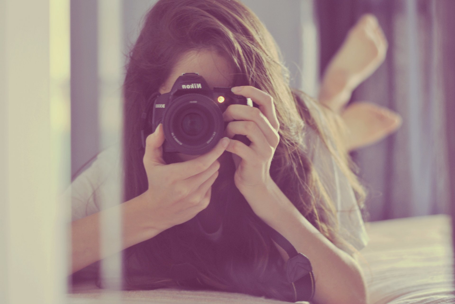 Позы для фото без лица на аву