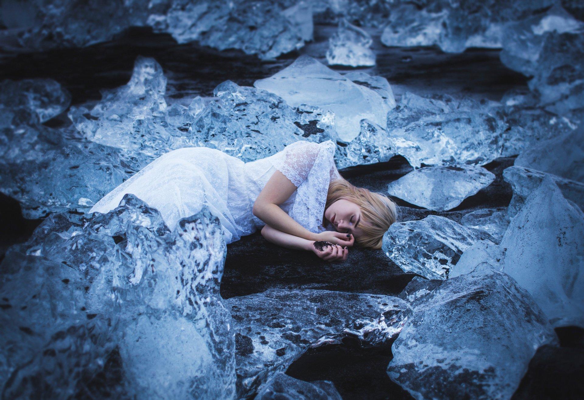 фотографировать во сне природу к чему наше
