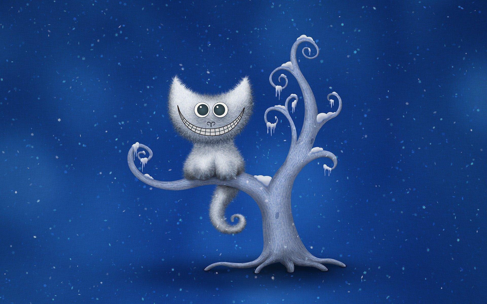 Смешные рисунки зимние, тему медицины доброй