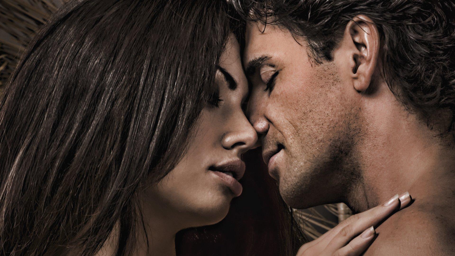 magiya-vernut-lyubov-i-molodost-krasotu-seksualnost