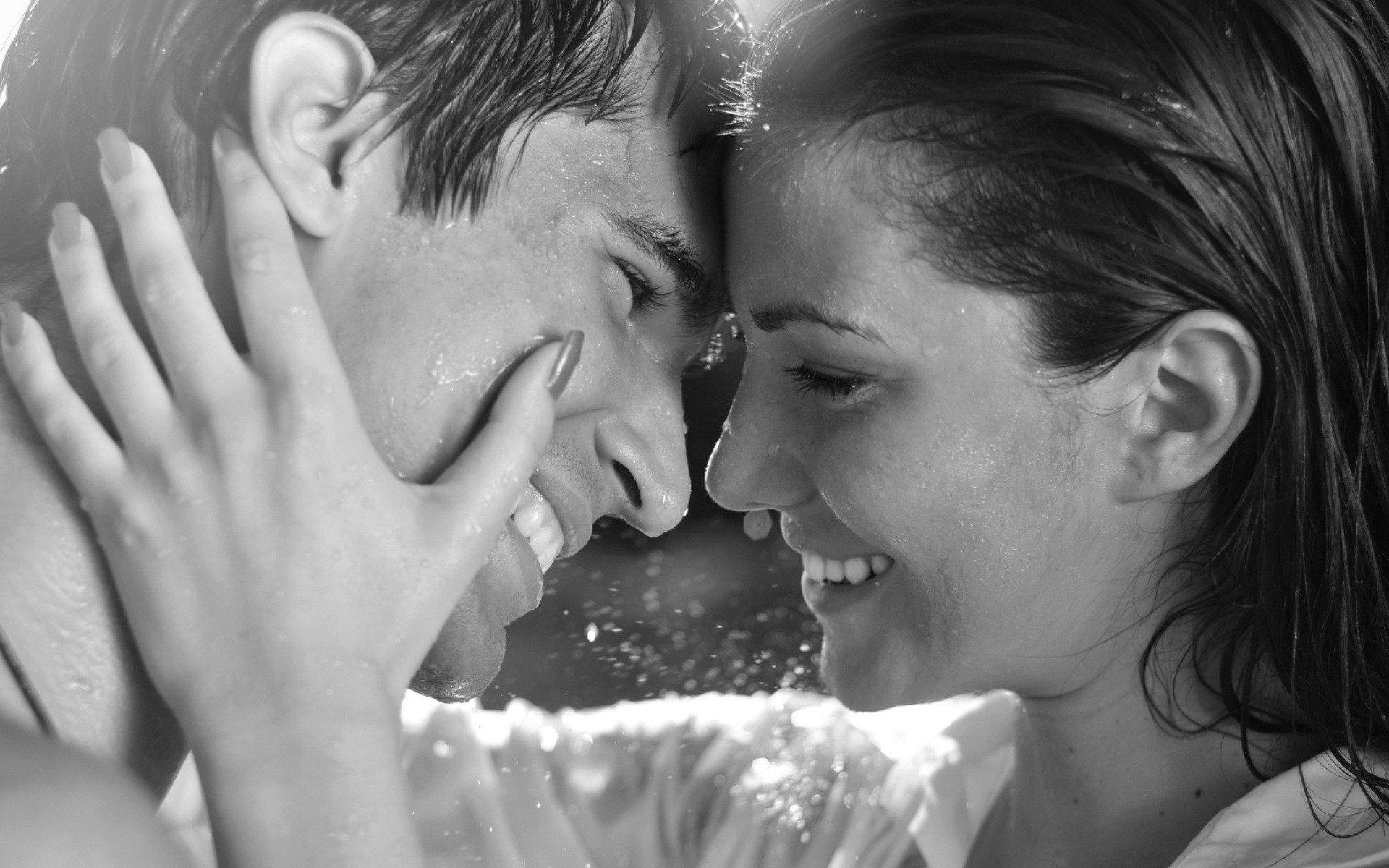 Открытки, картинки для контакта любовь