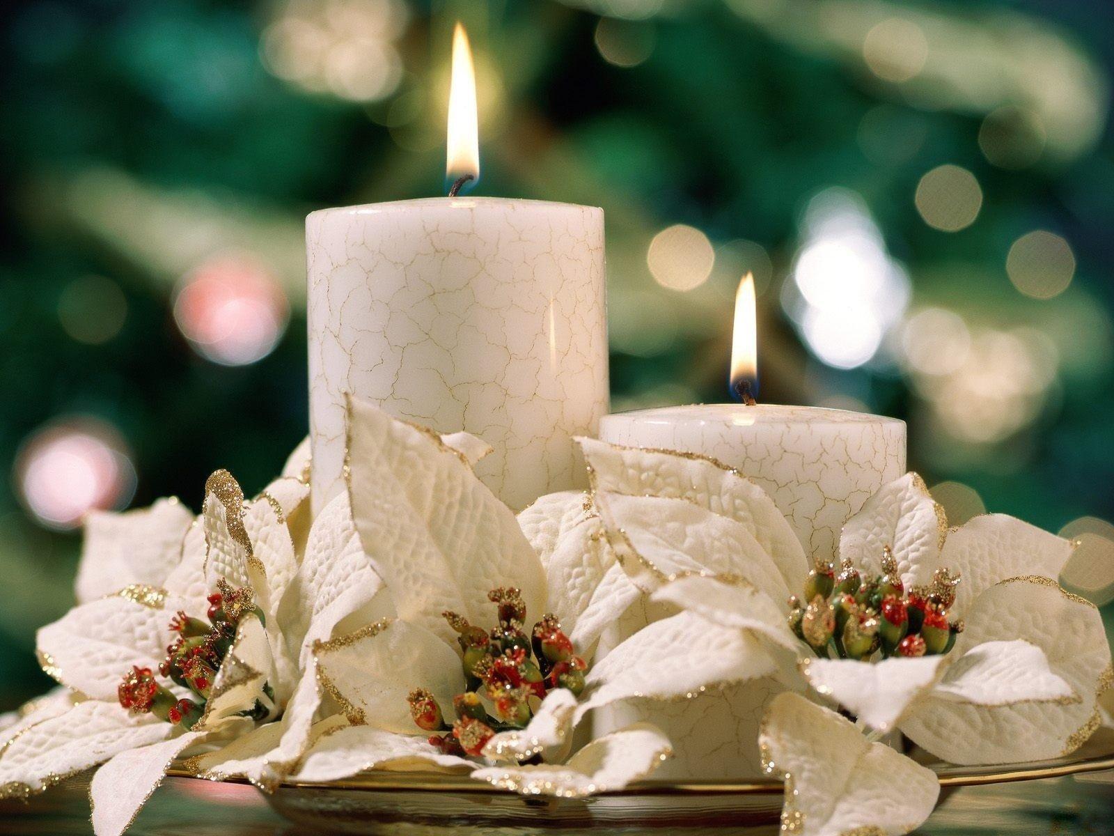 красивые свечи красивые картинки всей любовью