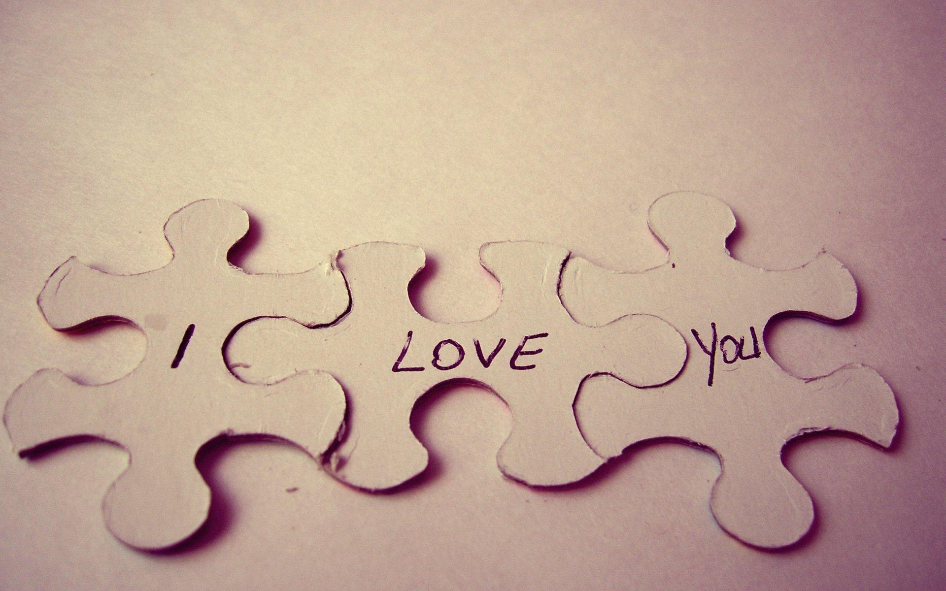 Открытка, инстаграм картинки с надписями о любви